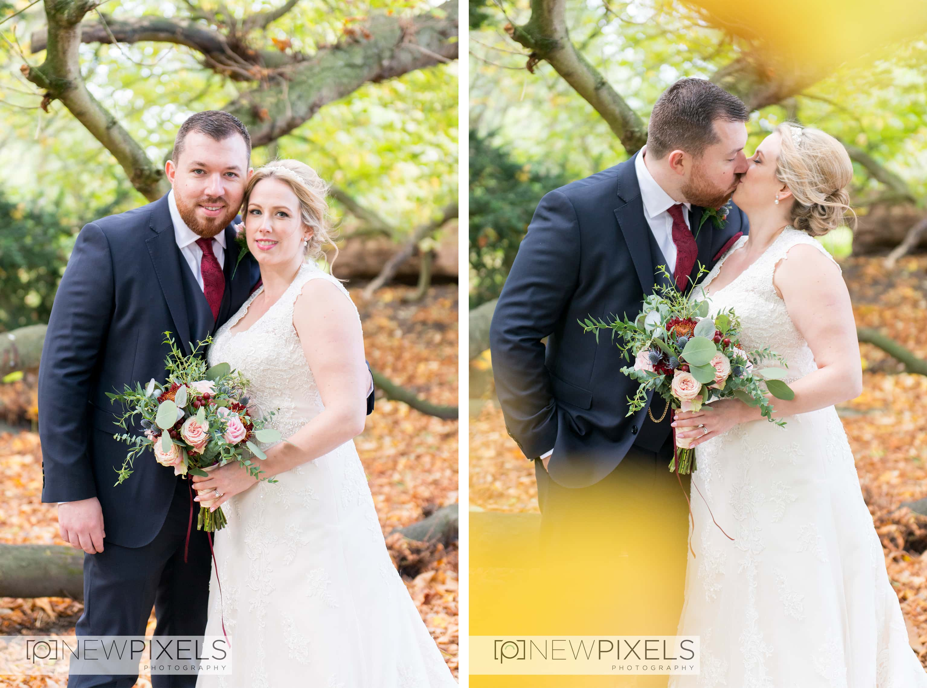 Mulberry House Wedding Photography5