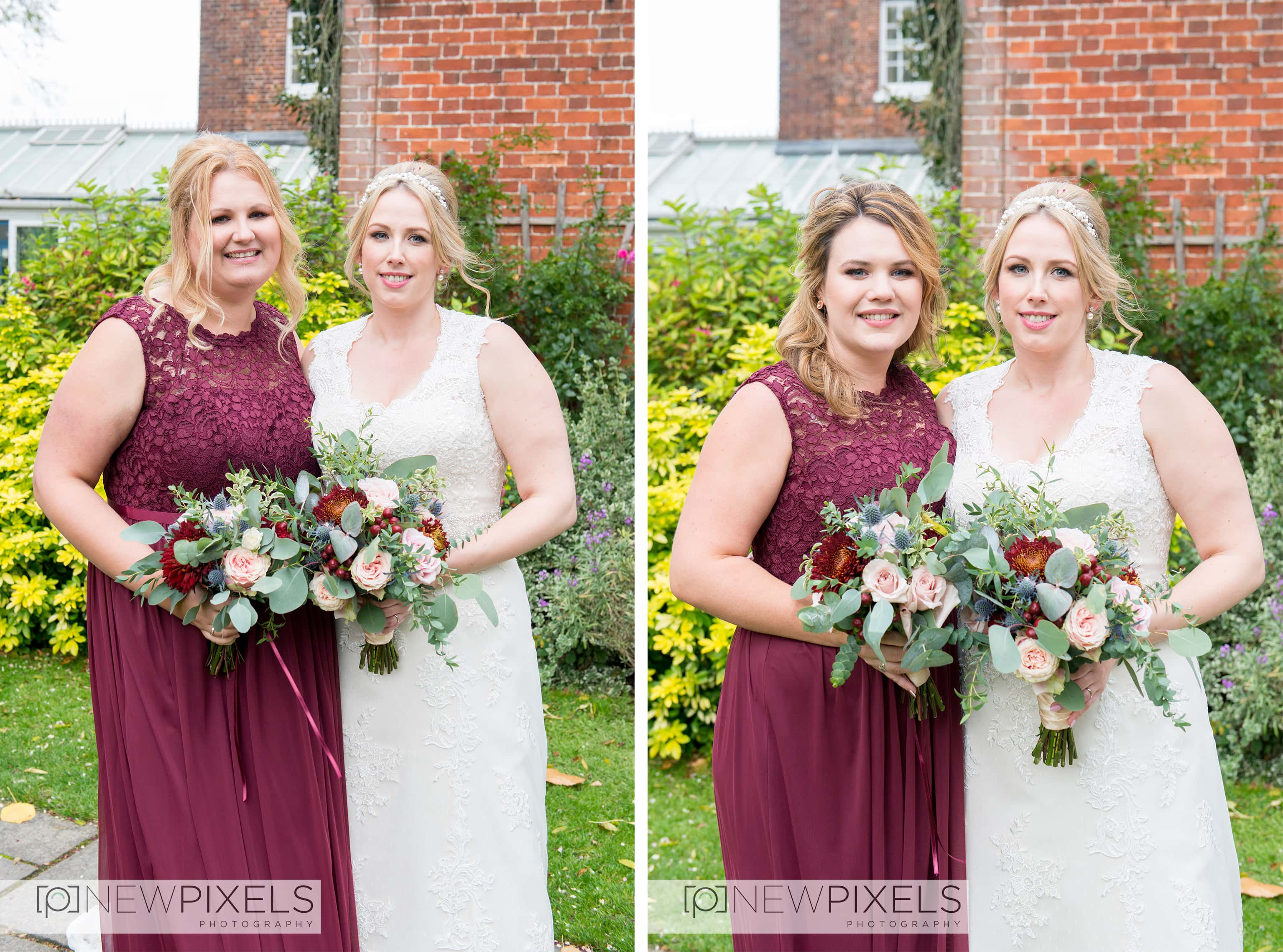 Mulberry House Wedding Photography7