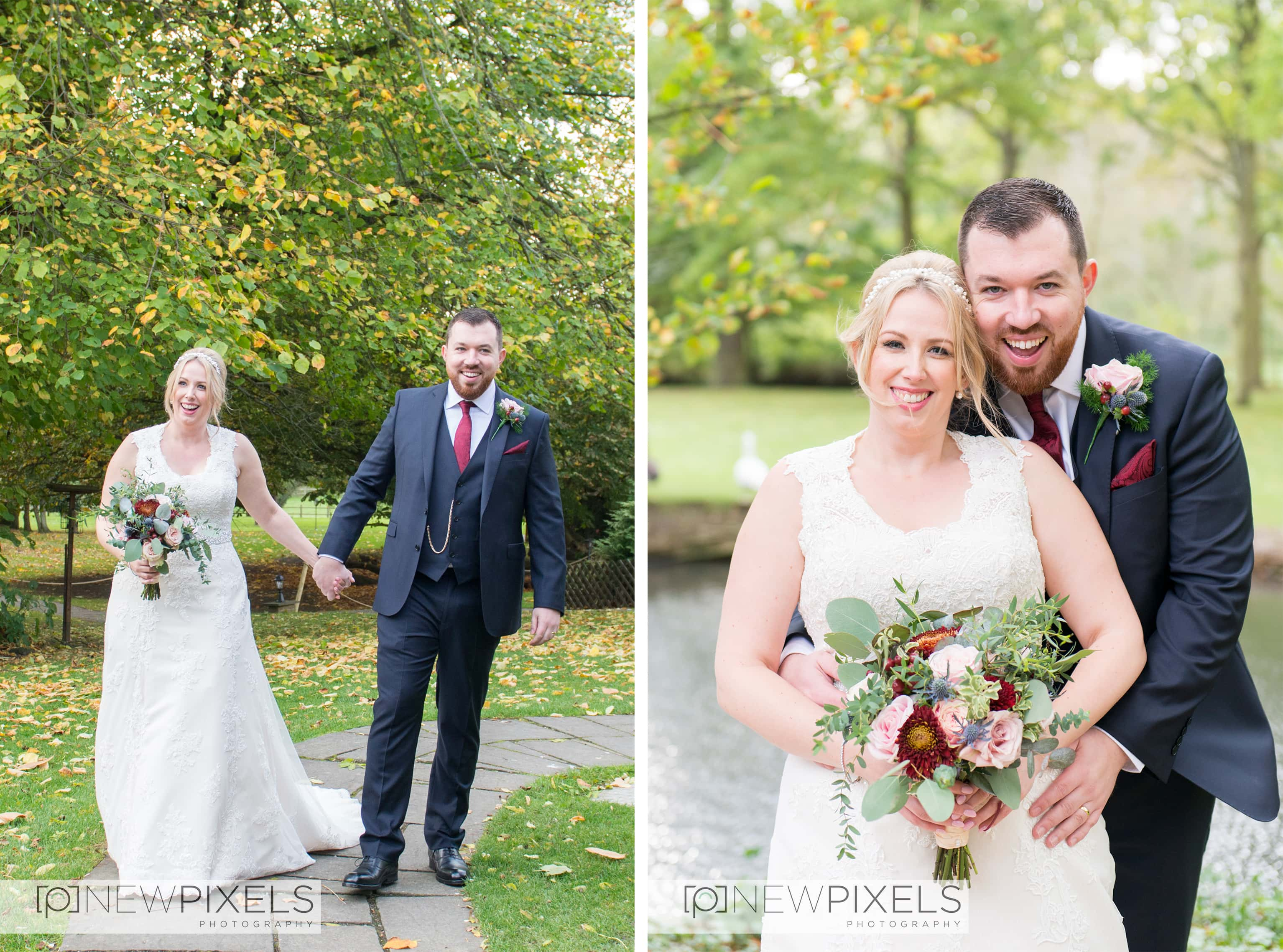 Mulberry House Wedding Photography8