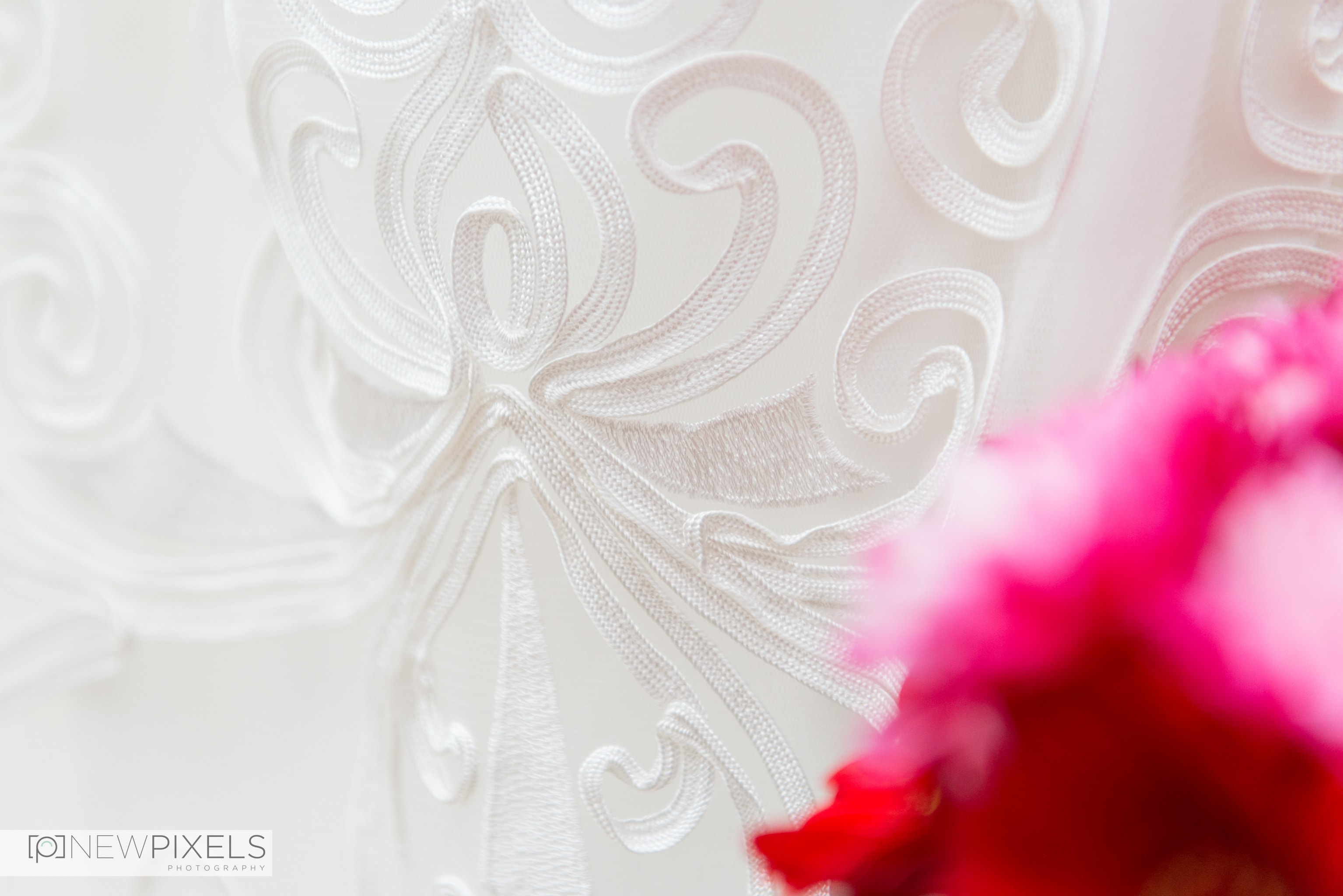 Hertfordshire Wedding Photograph-1