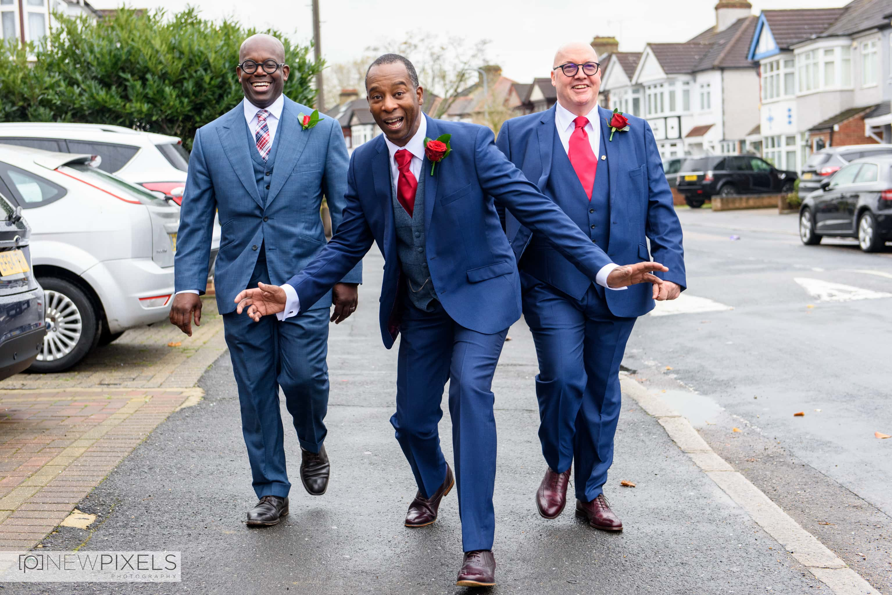 Hertfordshire Wedding Photos-10