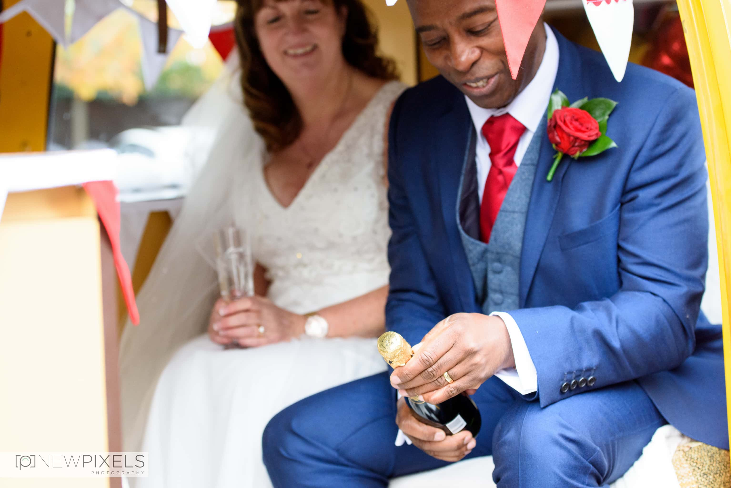 Hertfordshire Wedding Photos-14