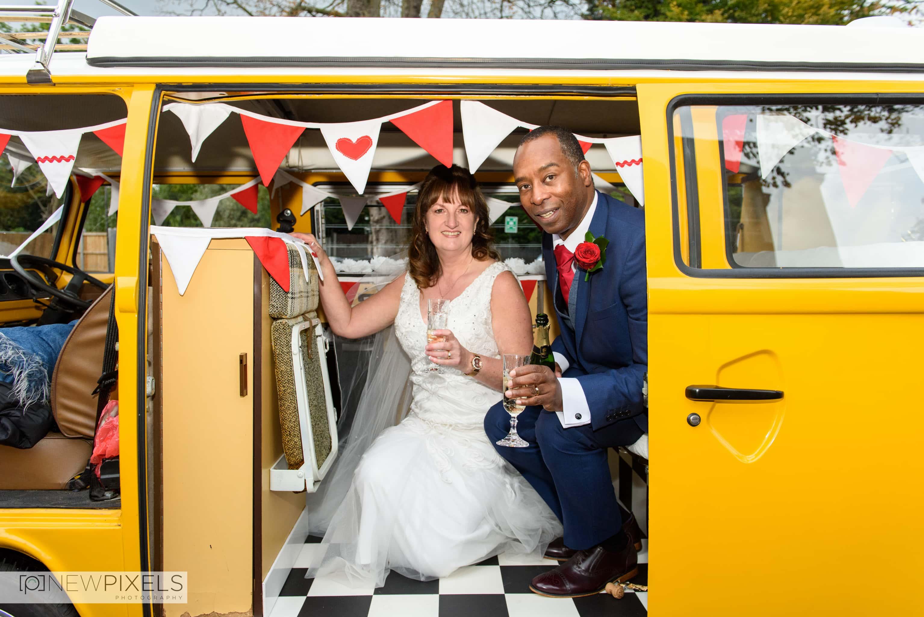 Hertfordshire Wedding Photos-16