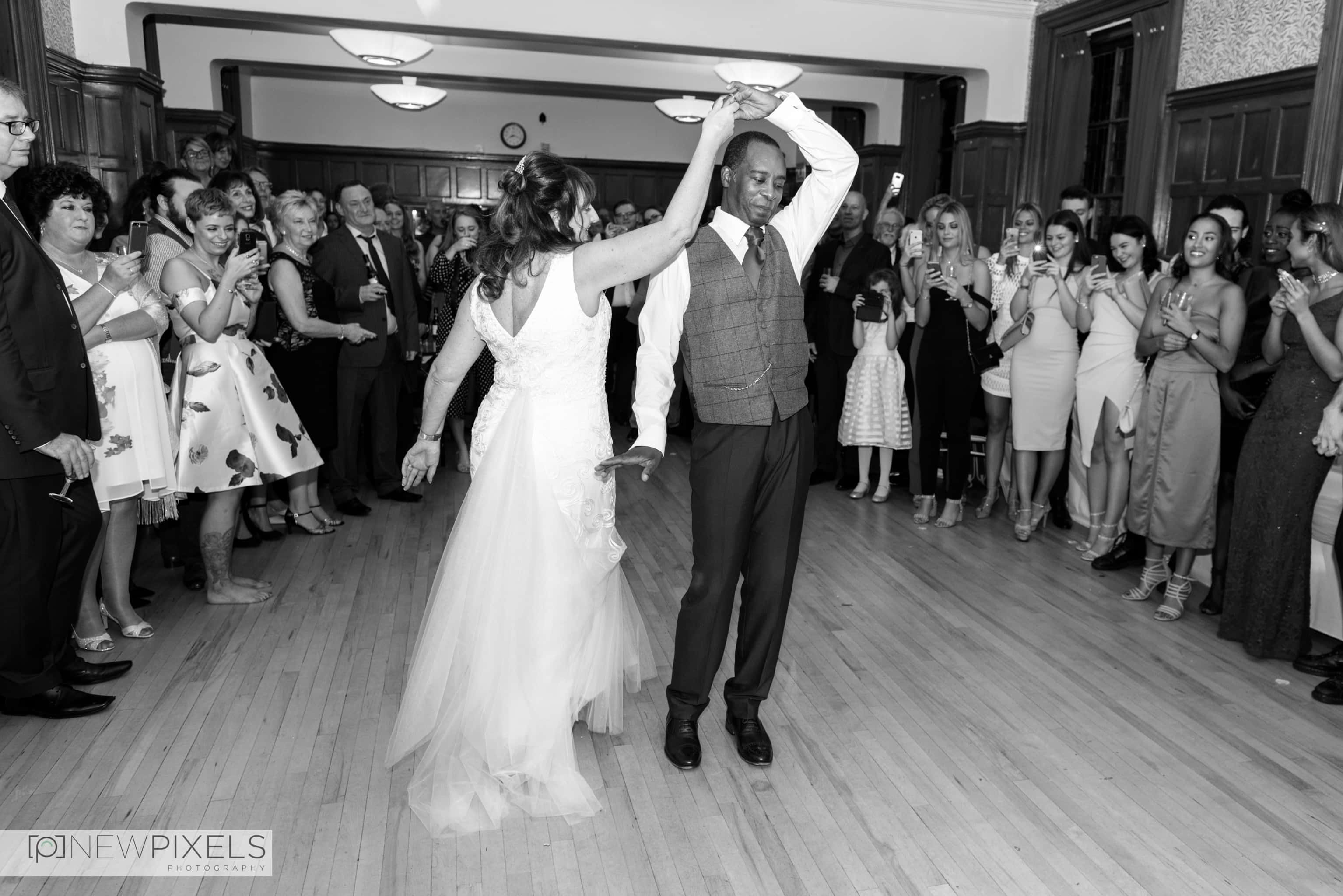 Hertfordshire Wedding Photos-25