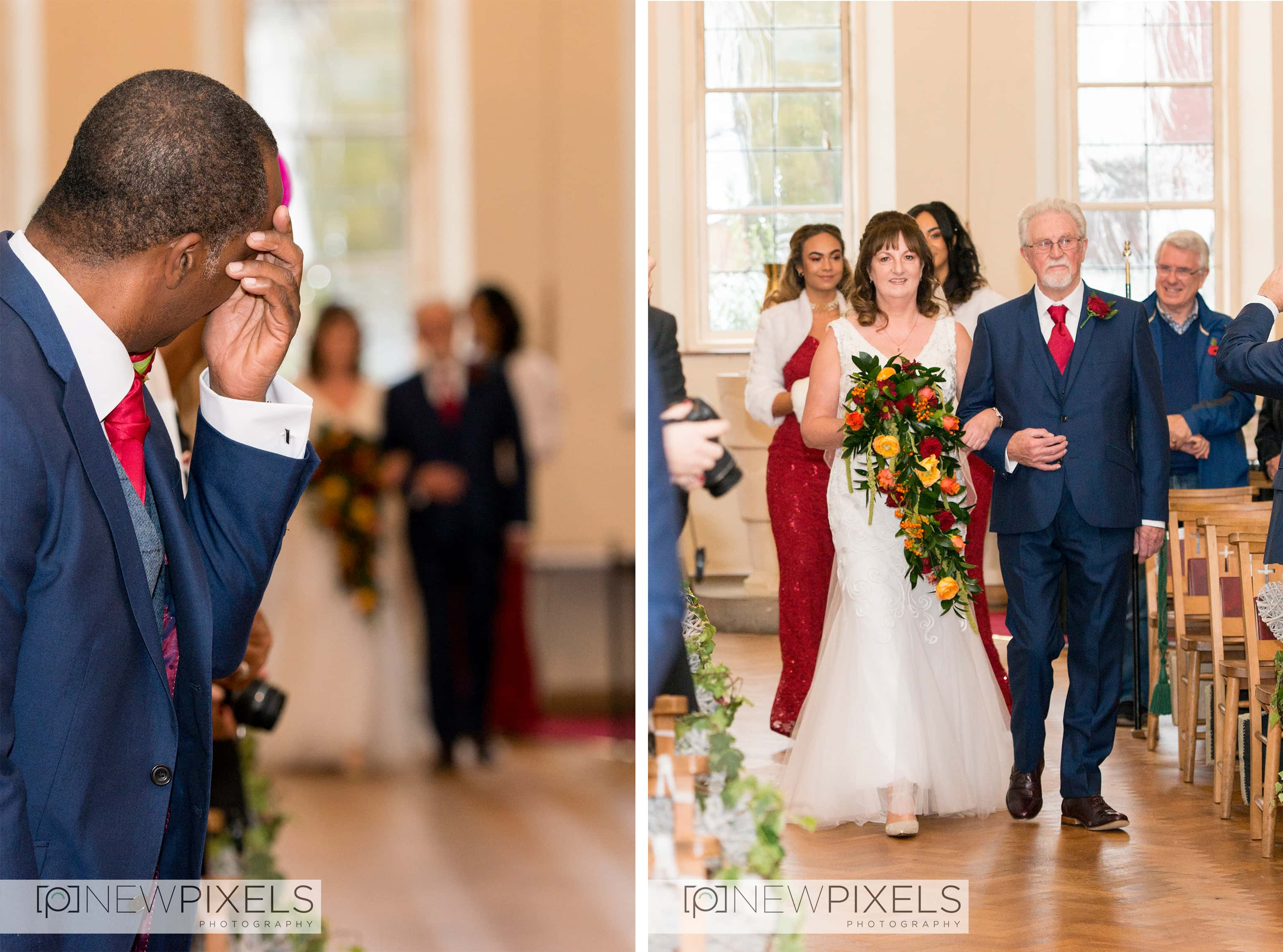 Herts Wedding Photography4