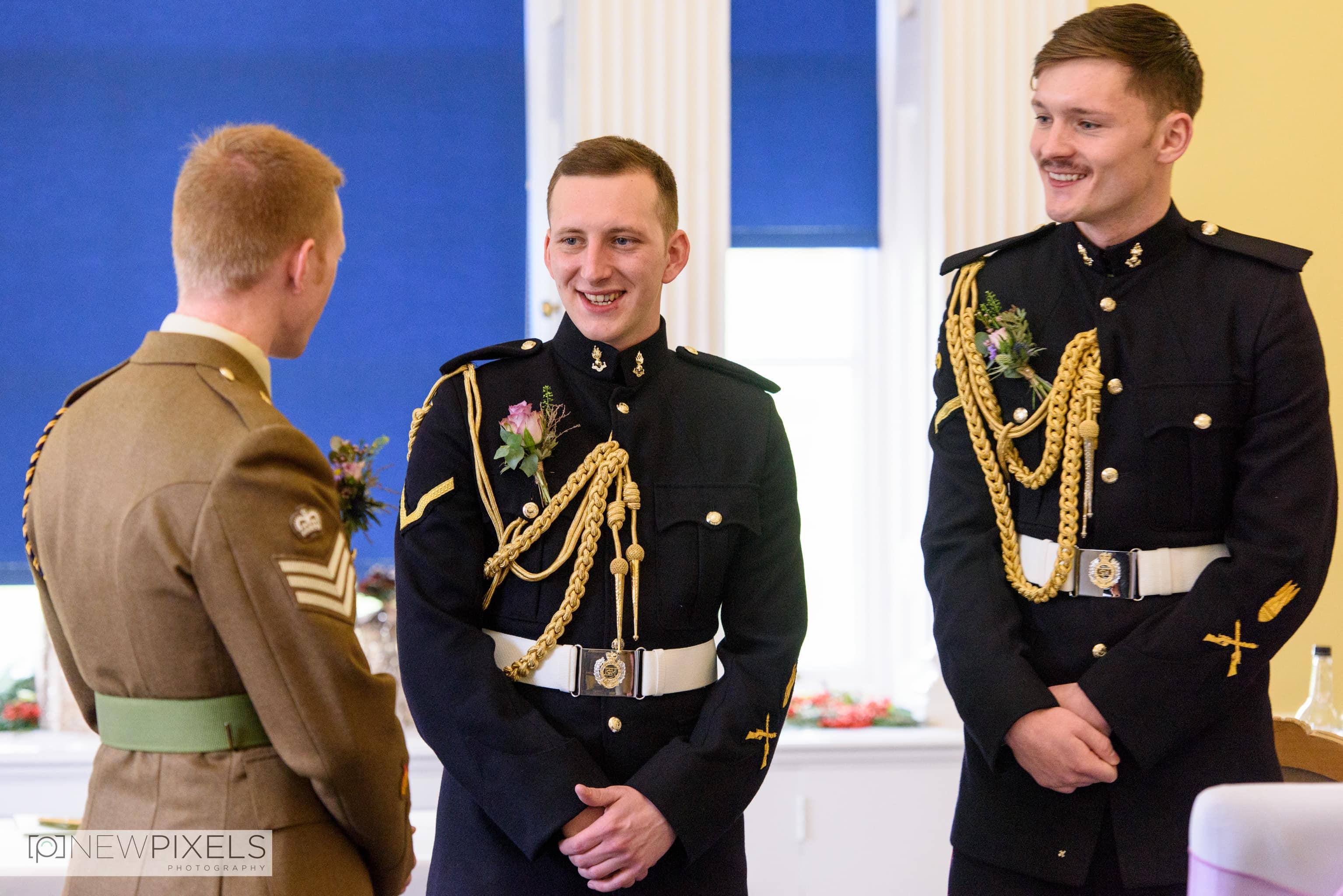 Hitchin Hertfordshire Wedding Photographs-10