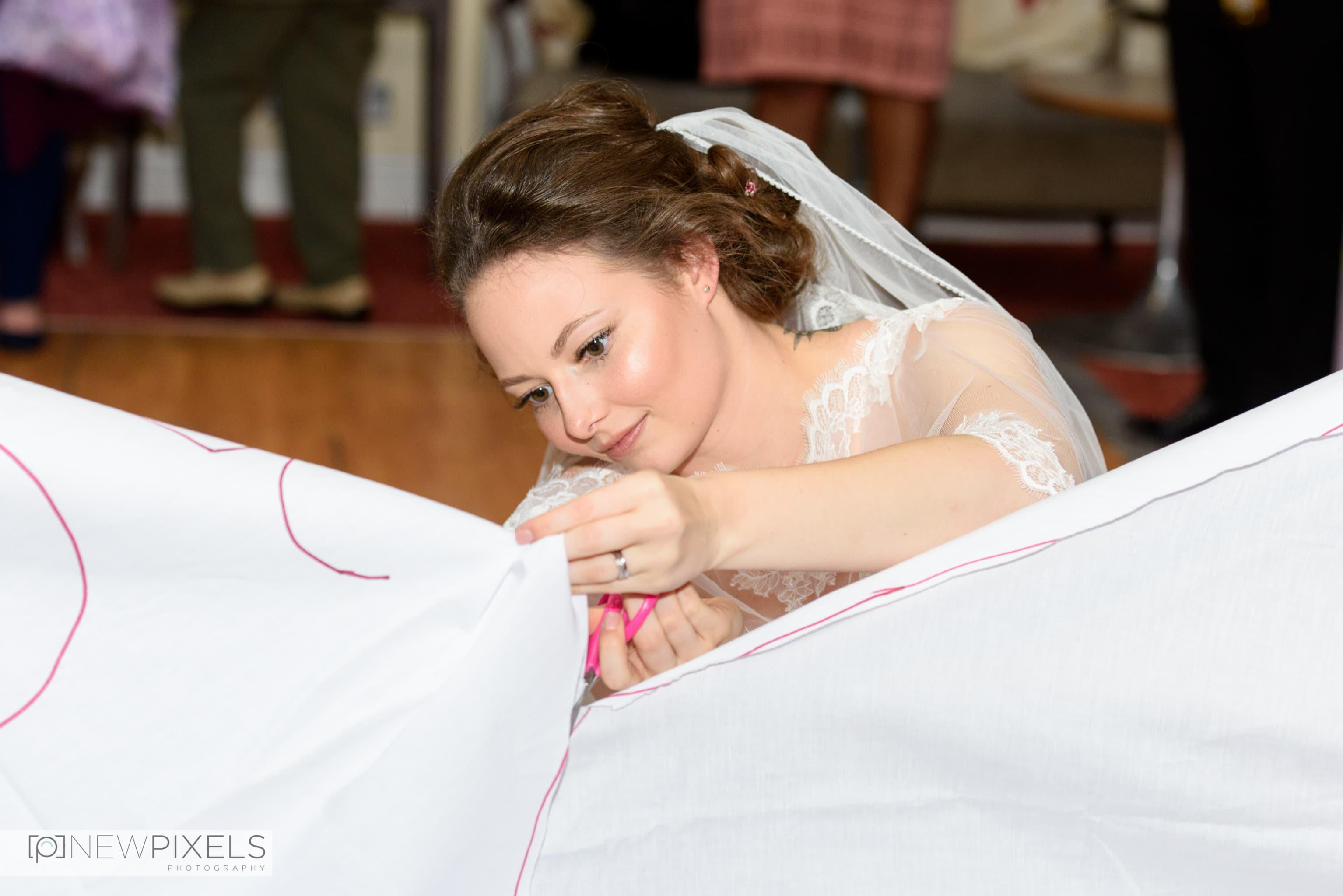 Hitchin Hertfordshire Wedding Photographs-17