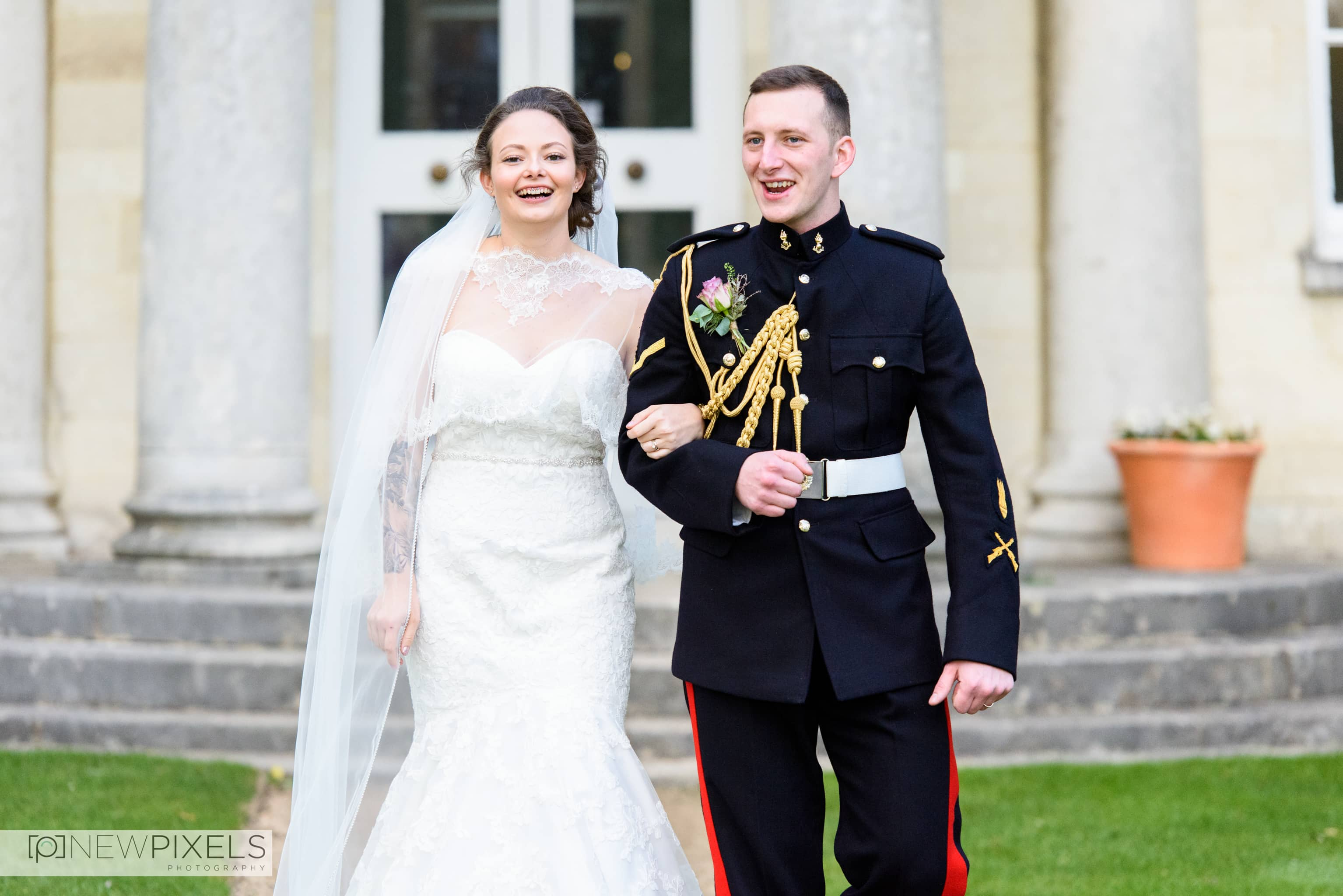 Hitchin Hertfordshire Wedding Photographs-20