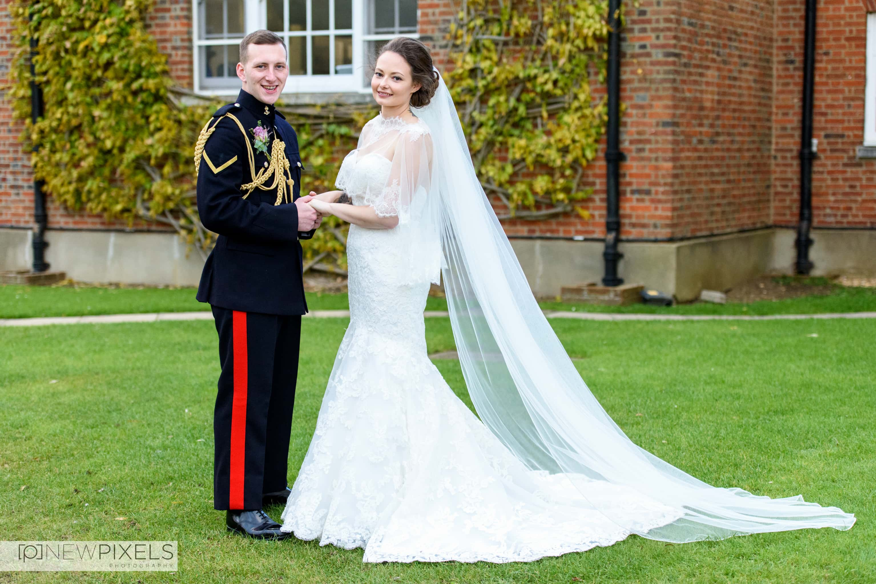 Hitchin Hertfordshire Wedding Photographs-22