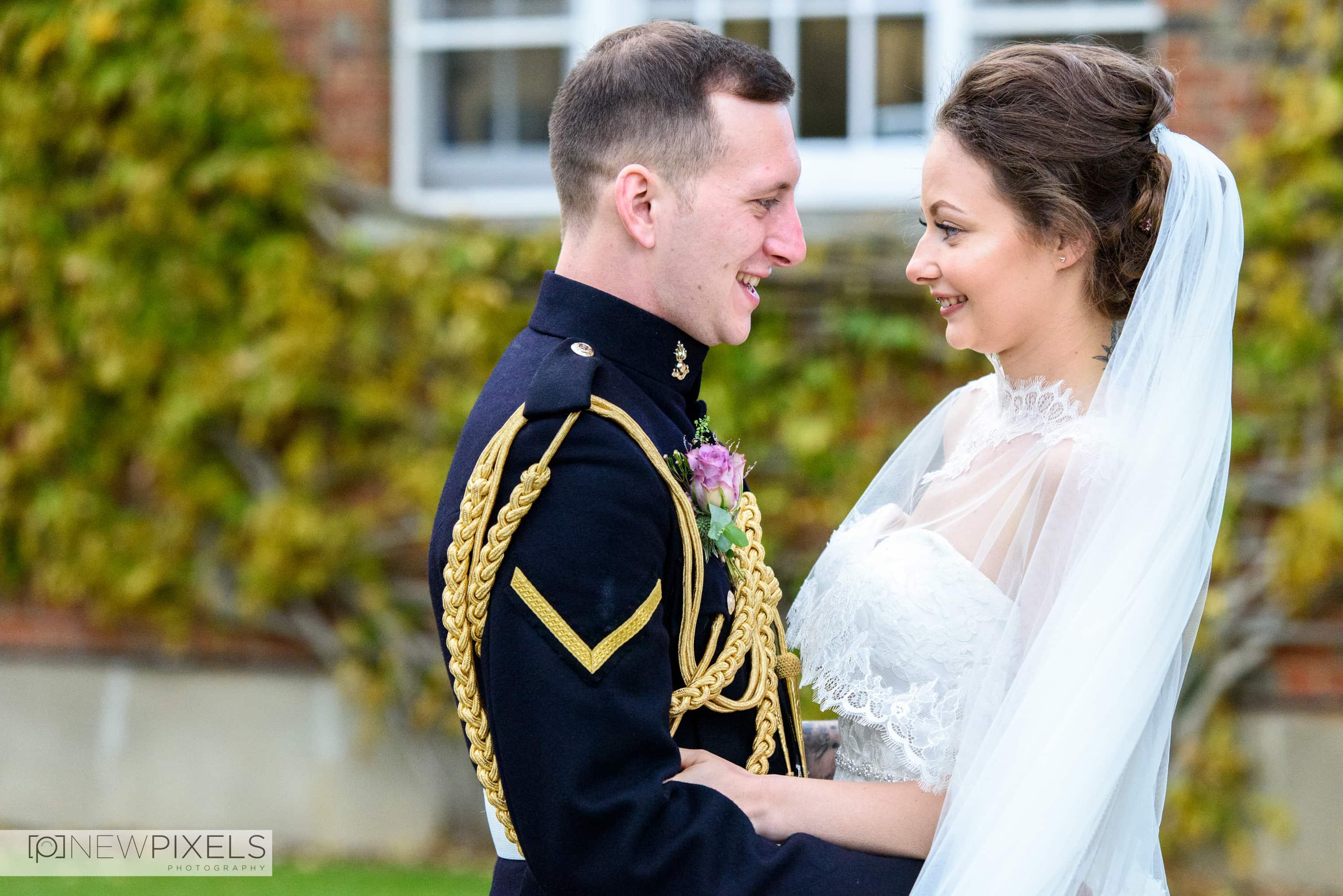Testwood Lakes Engagament Shoot Jenny Amp Matt Hampshire Wedding Photographer
