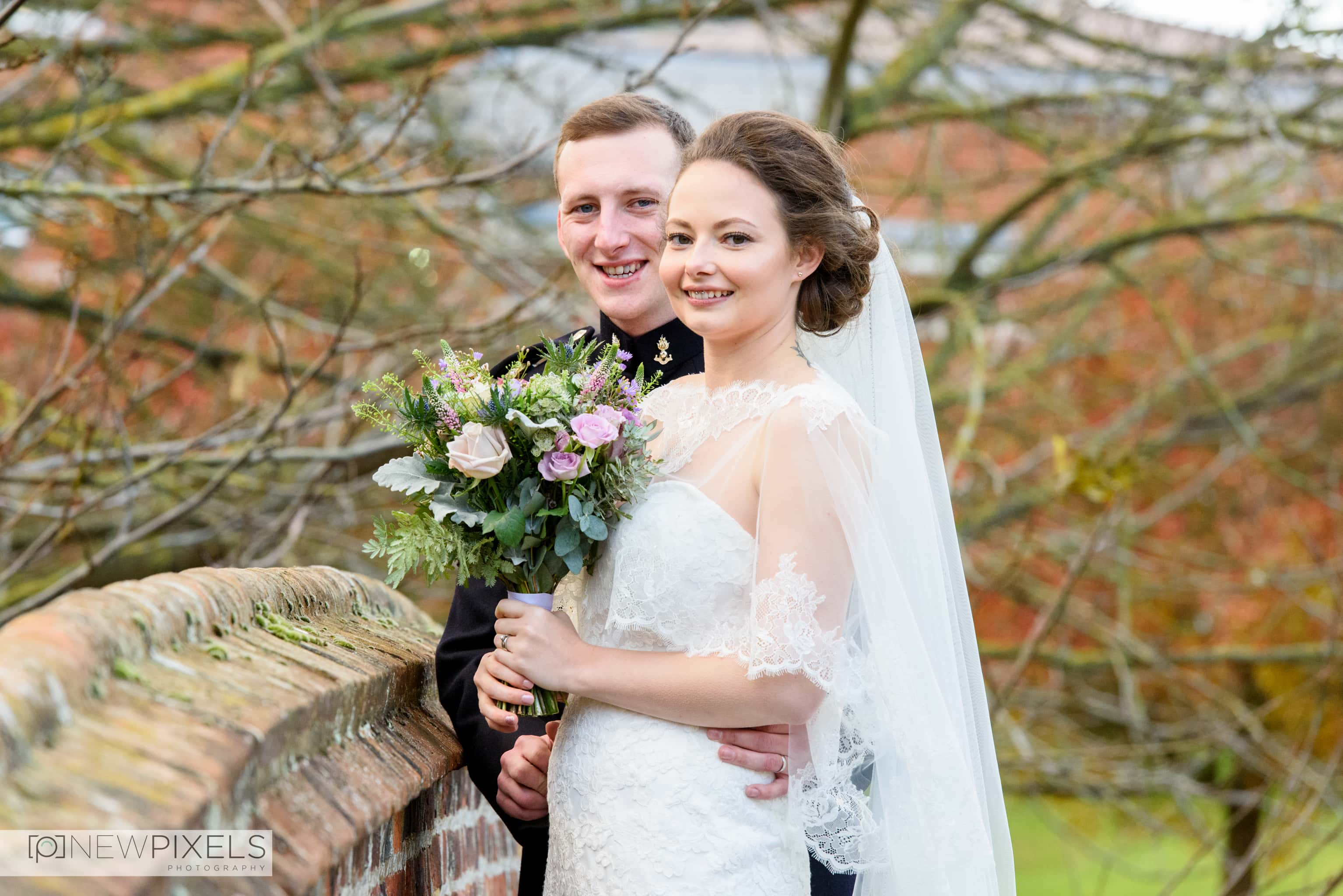 Hitchin Hertfordshire Wedding Photographs-27