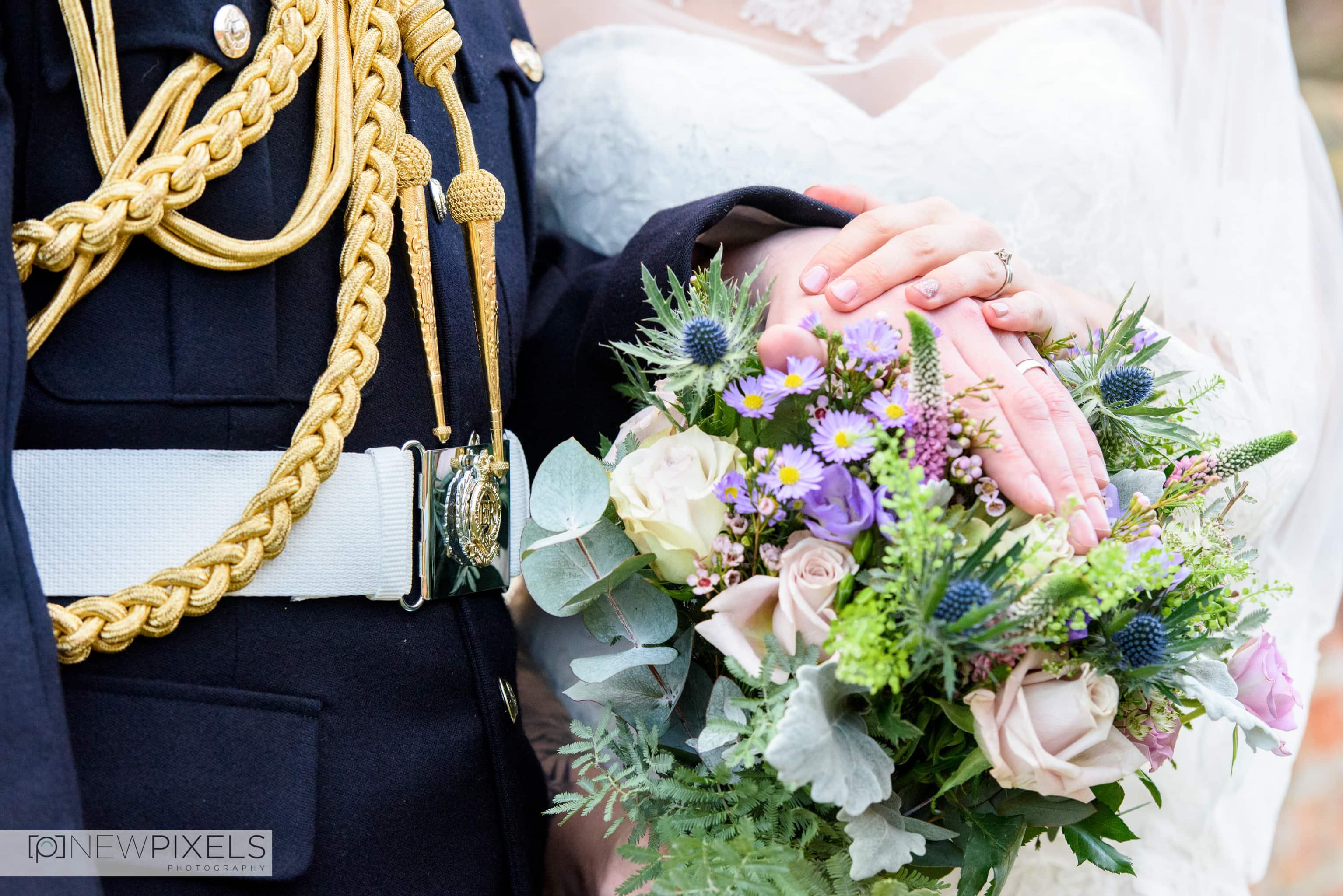 Hitchin Hertfordshire Wedding Photographs-28