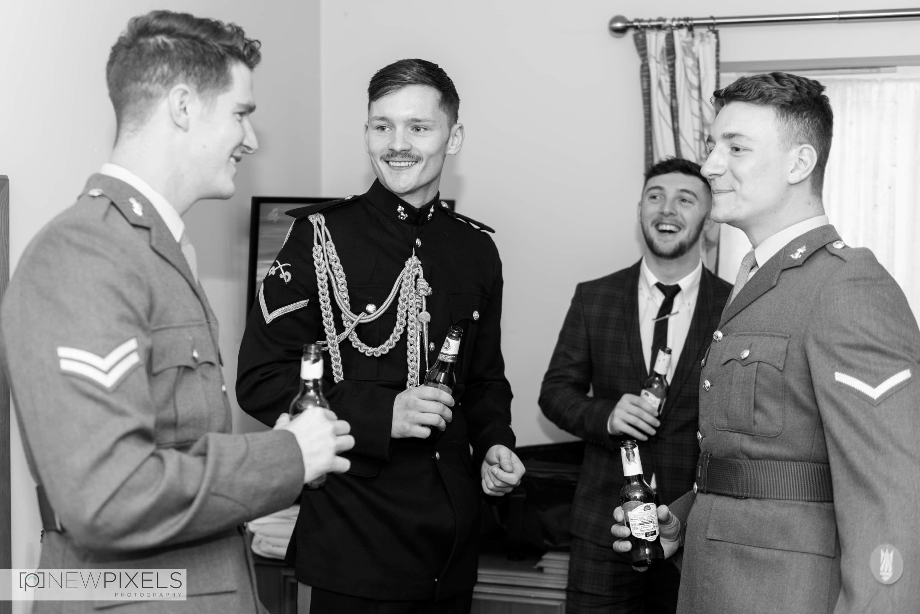 Hitchin Hertfordshire Wedding Photographs-3
