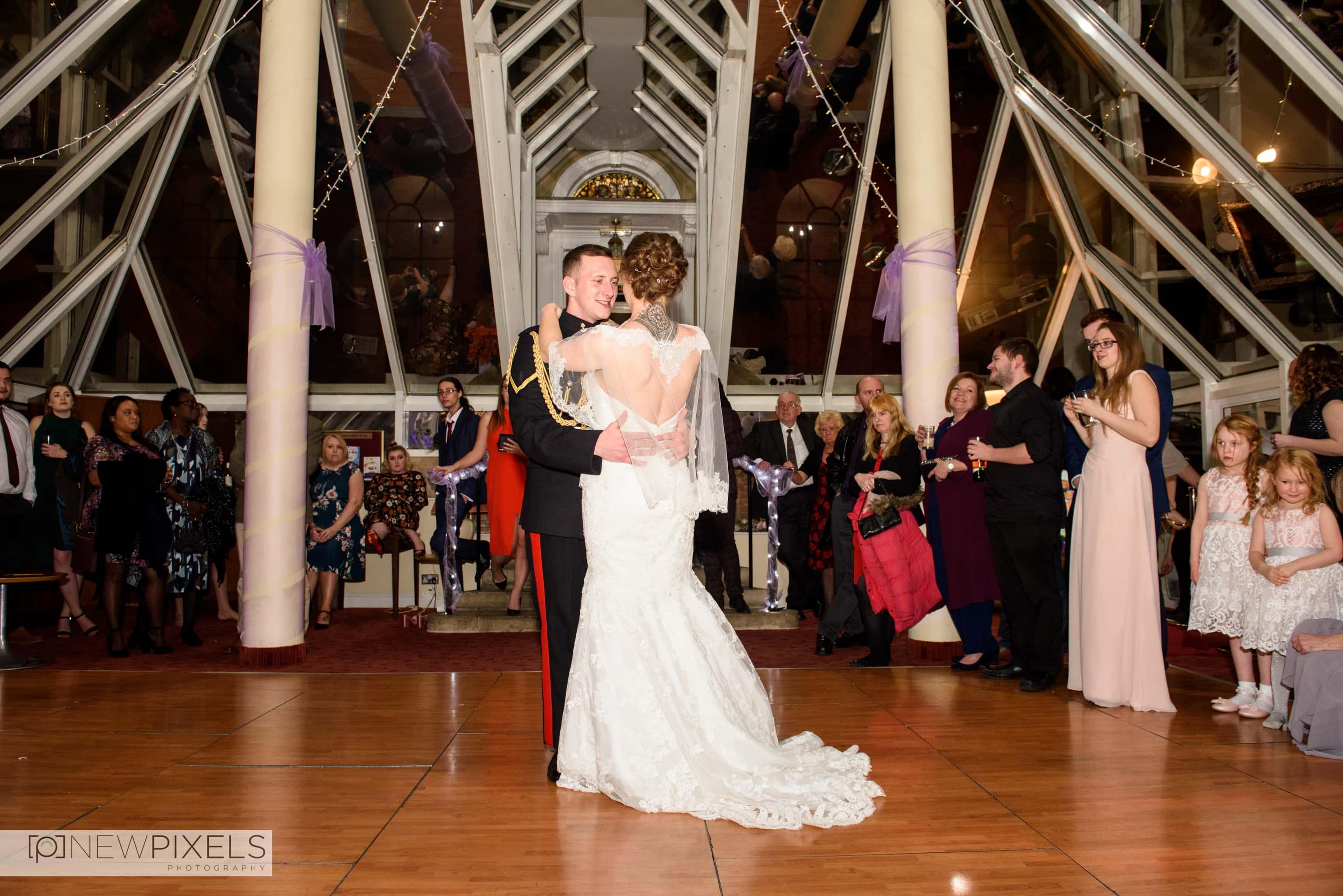 Hitchin Hertfordshire Wedding Photographs-33