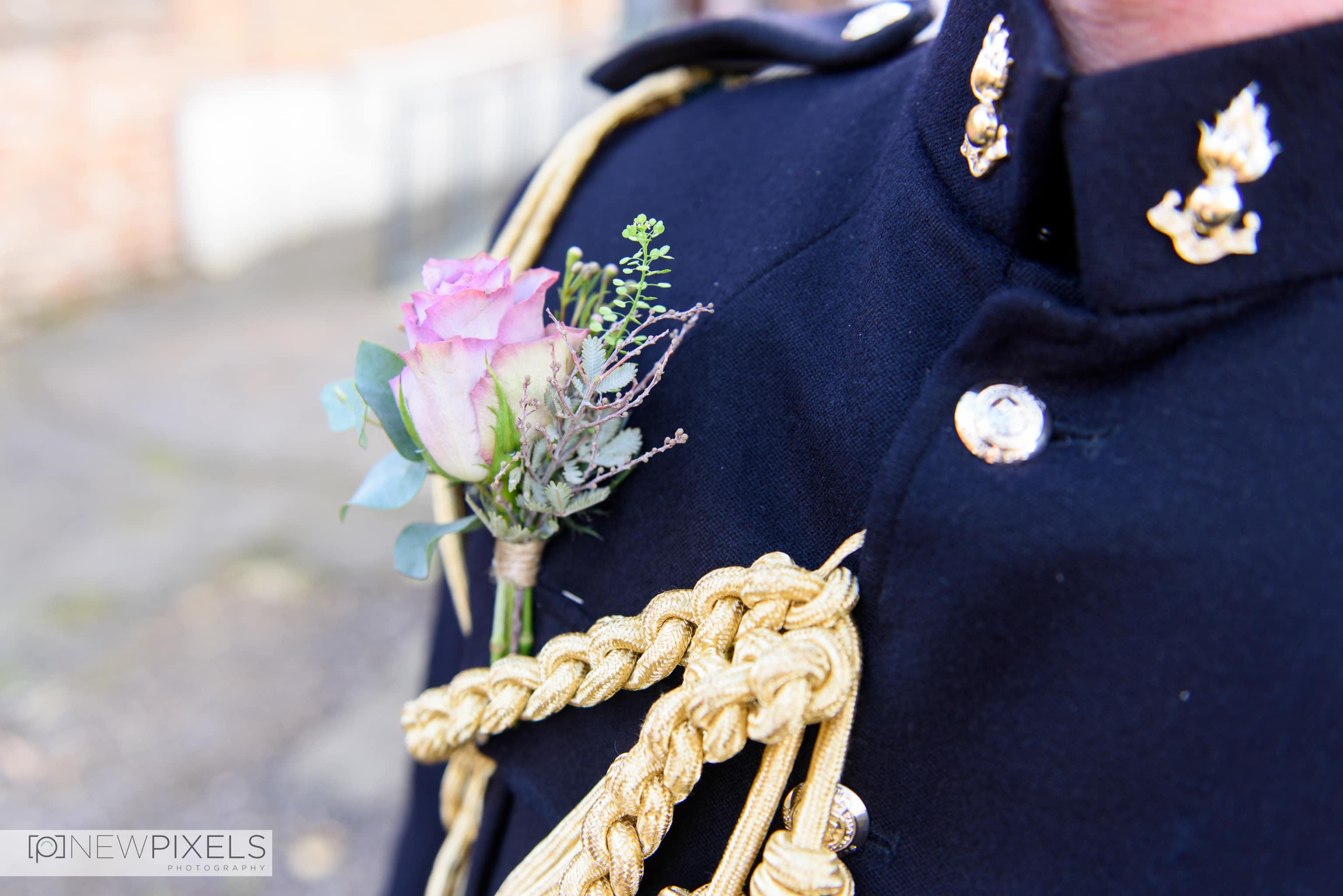 Hitchin Hertfordshire Wedding Photographs-7