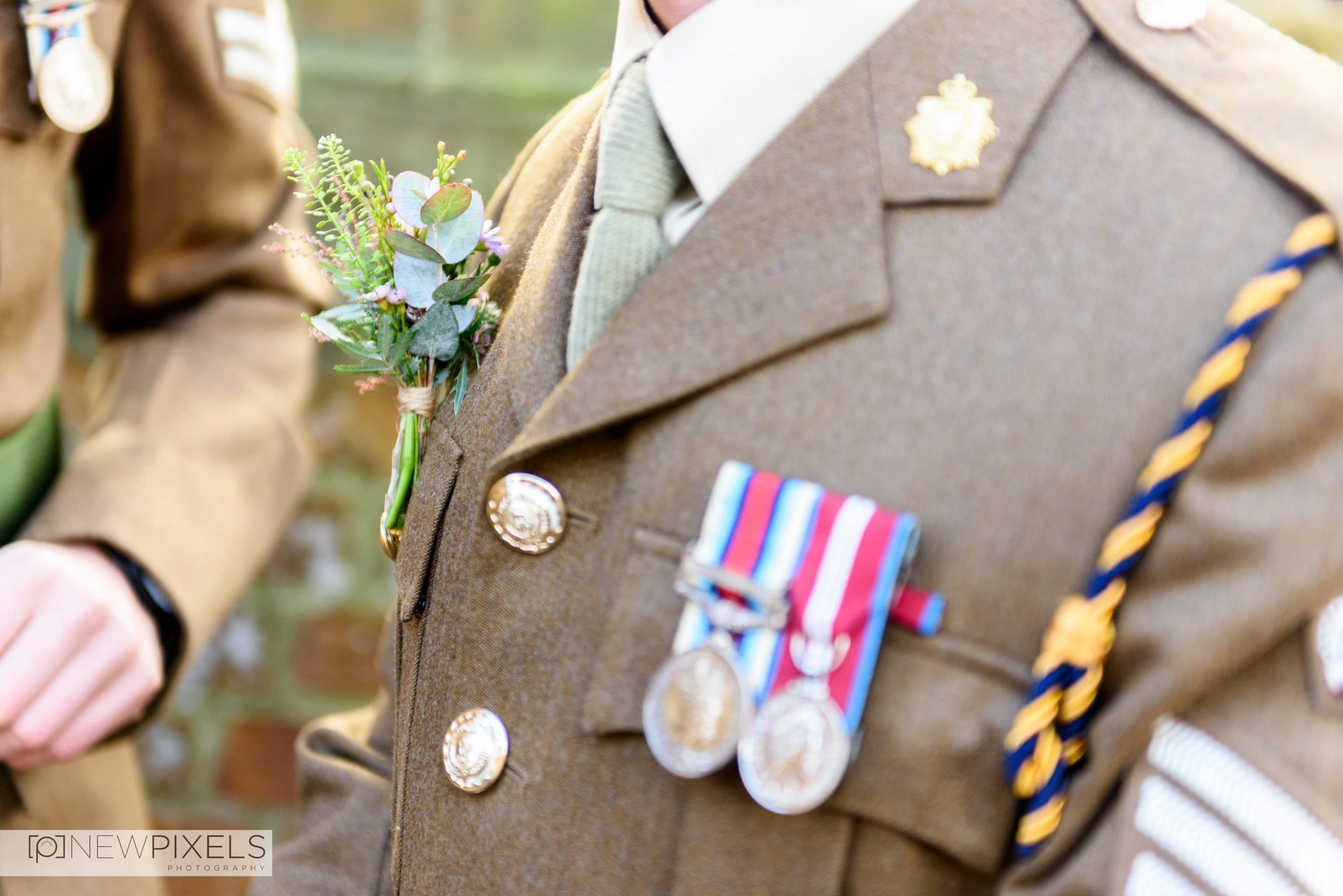 Hitchin Hertfordshire Wedding Photographs-8