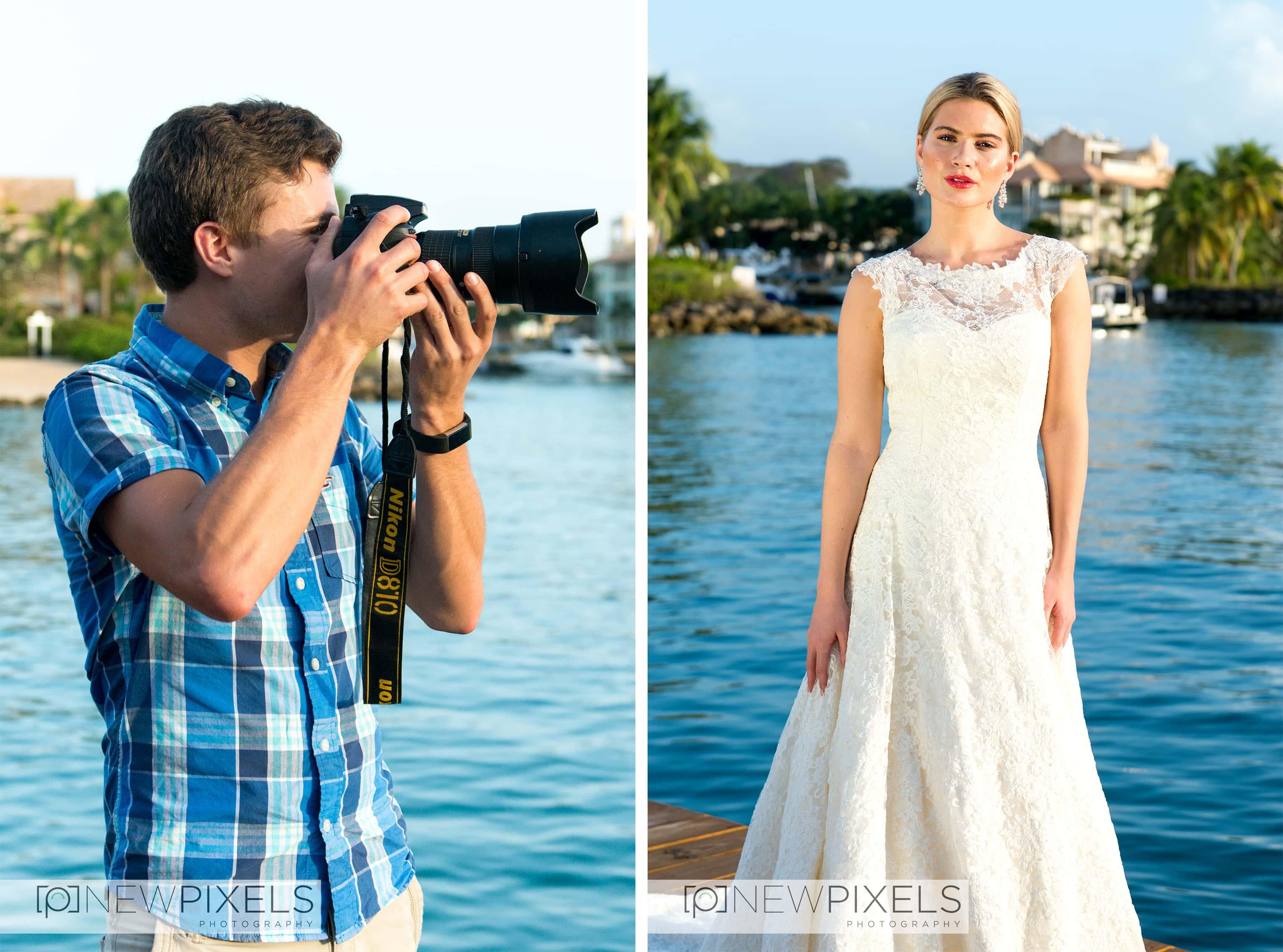 Destination Wedding Photography Hertfordshire11