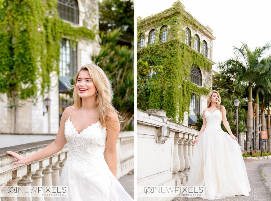 Destination Wedding Photography Hertfordshire14