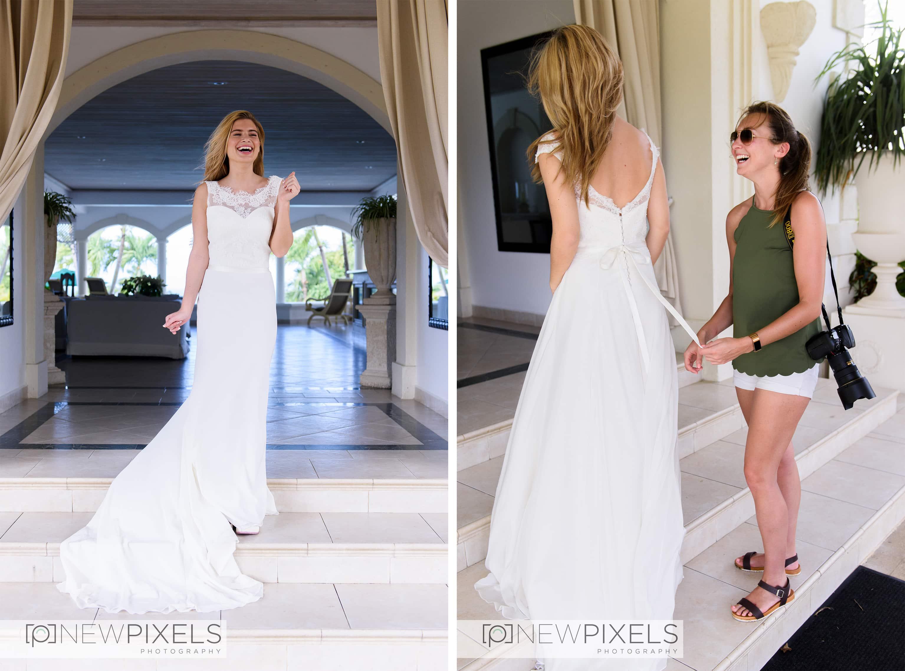 Destination Wedding Photography Hertfordshire19