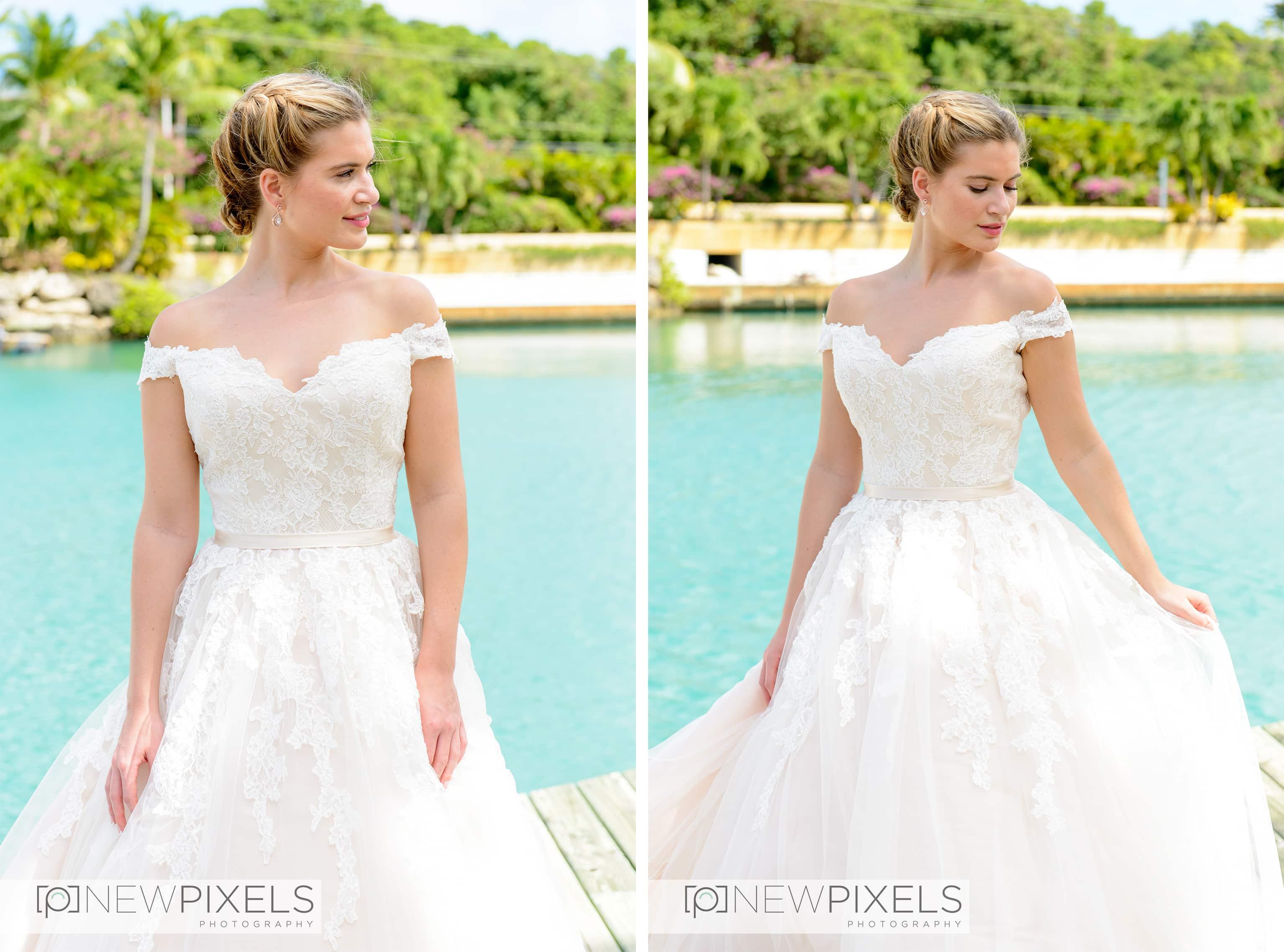 Generous Wedding Dress Shops Hitchin Gallery - Wedding Ideas ...