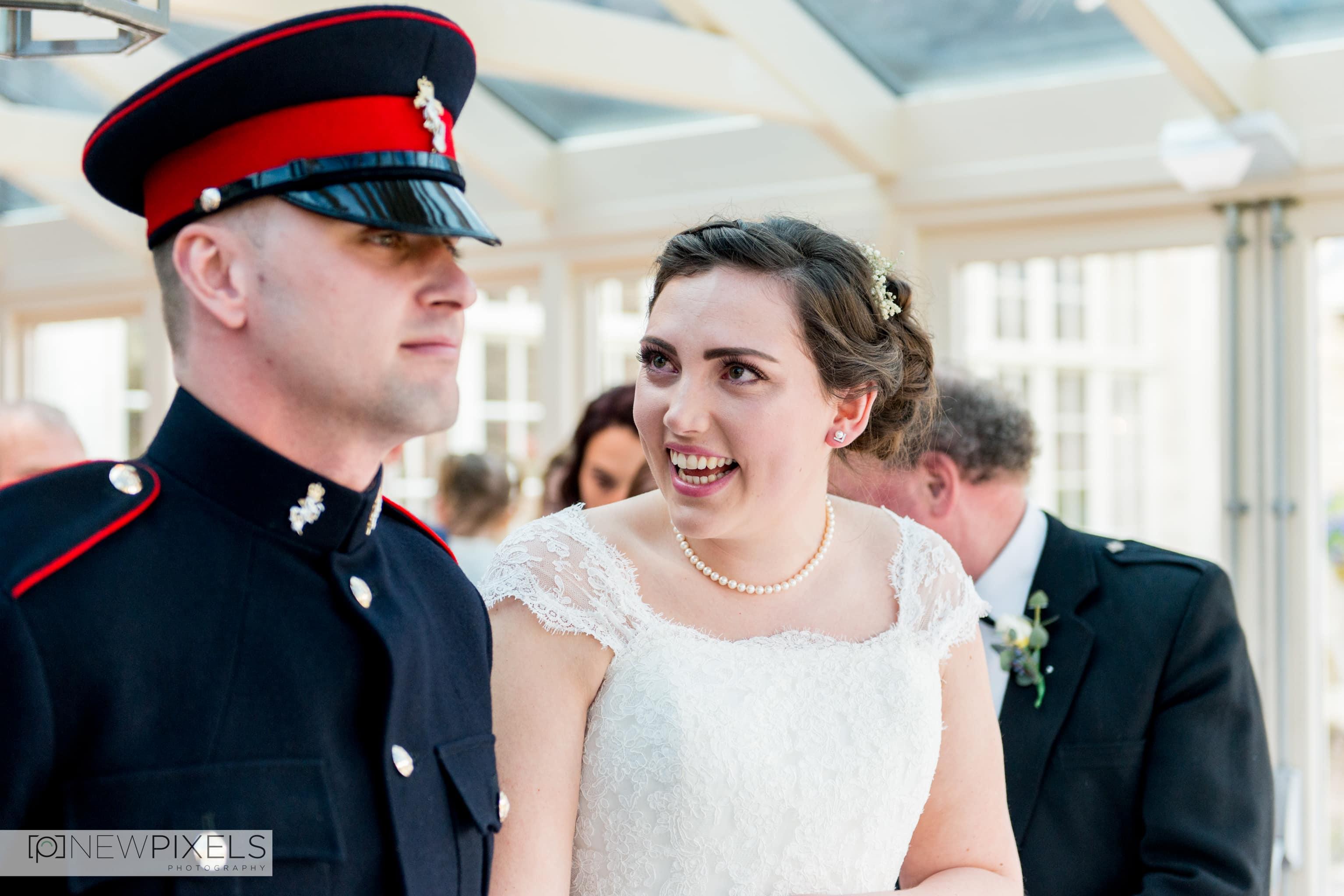 Burford Wedding Photography-10