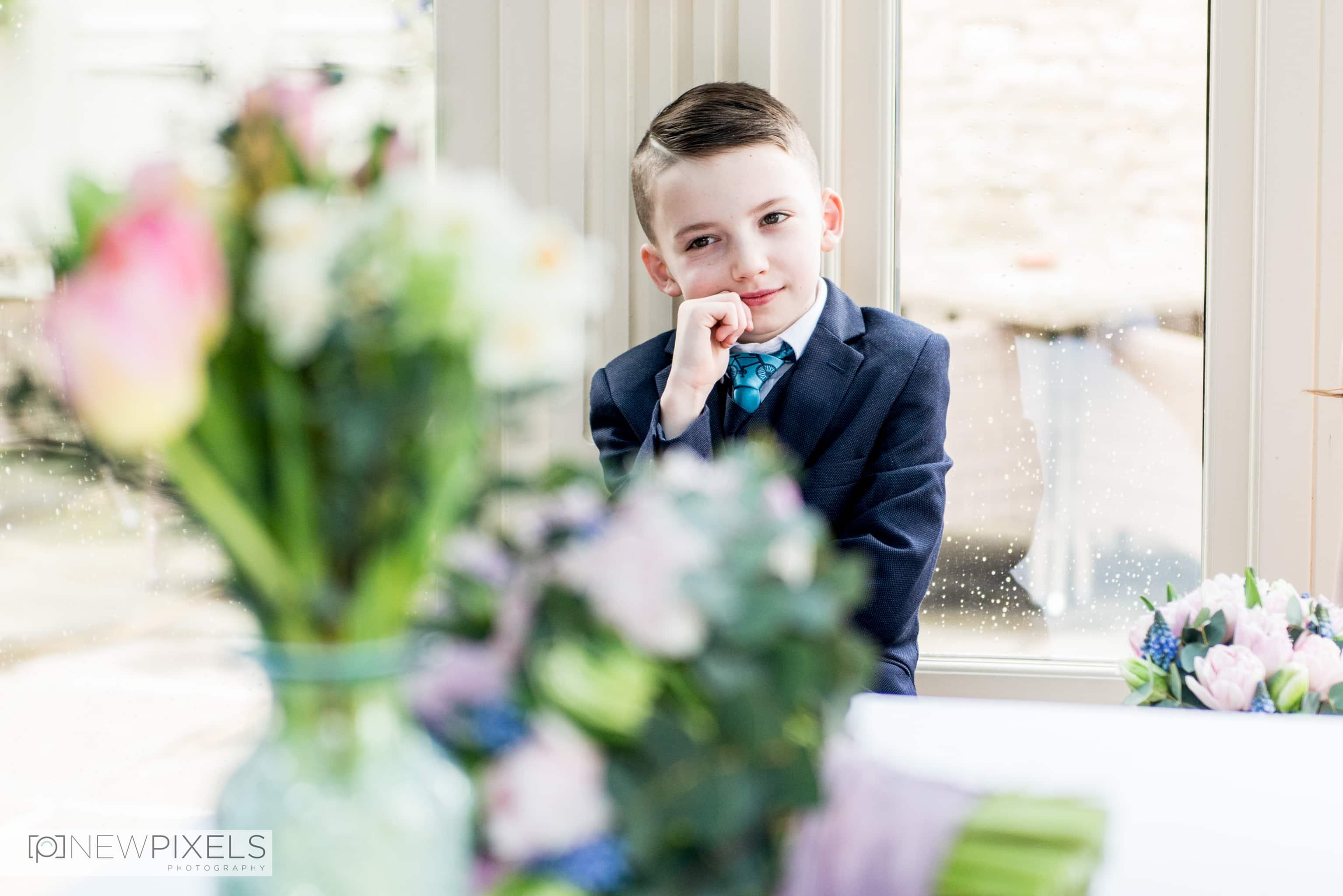 Burford Wedding Photography-12