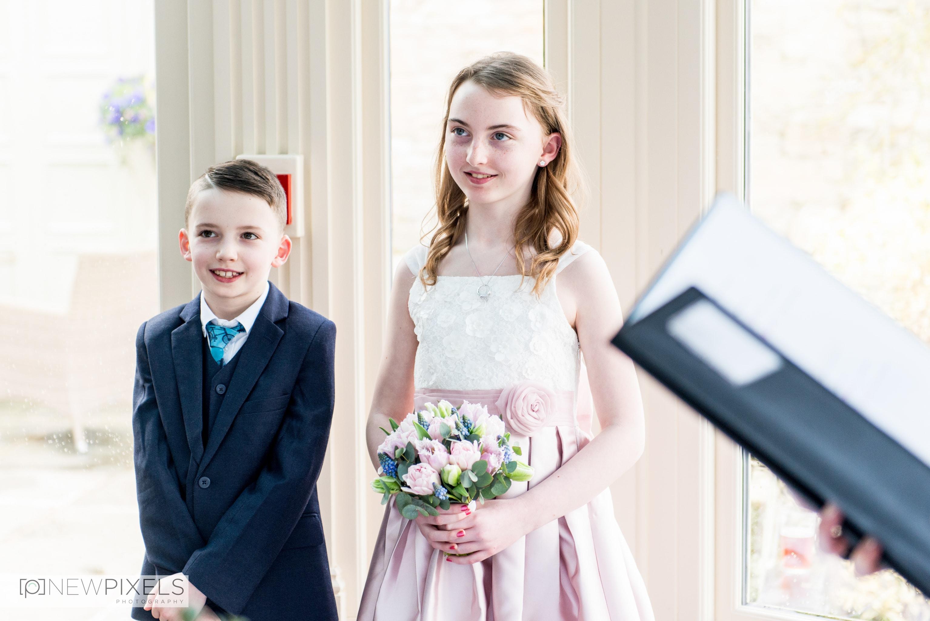 Burford Wedding Photography-13