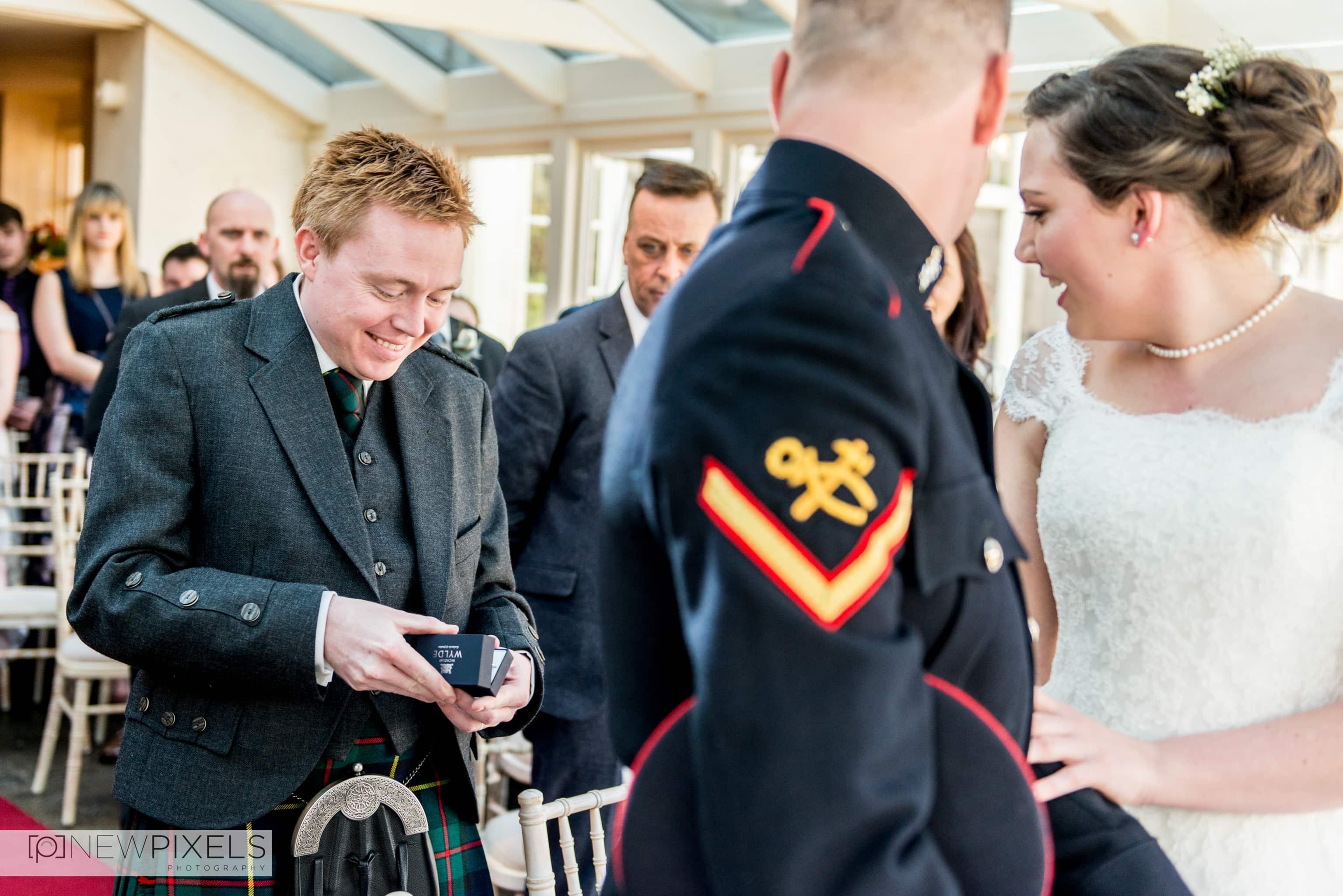 Burford Wedding Photography-14