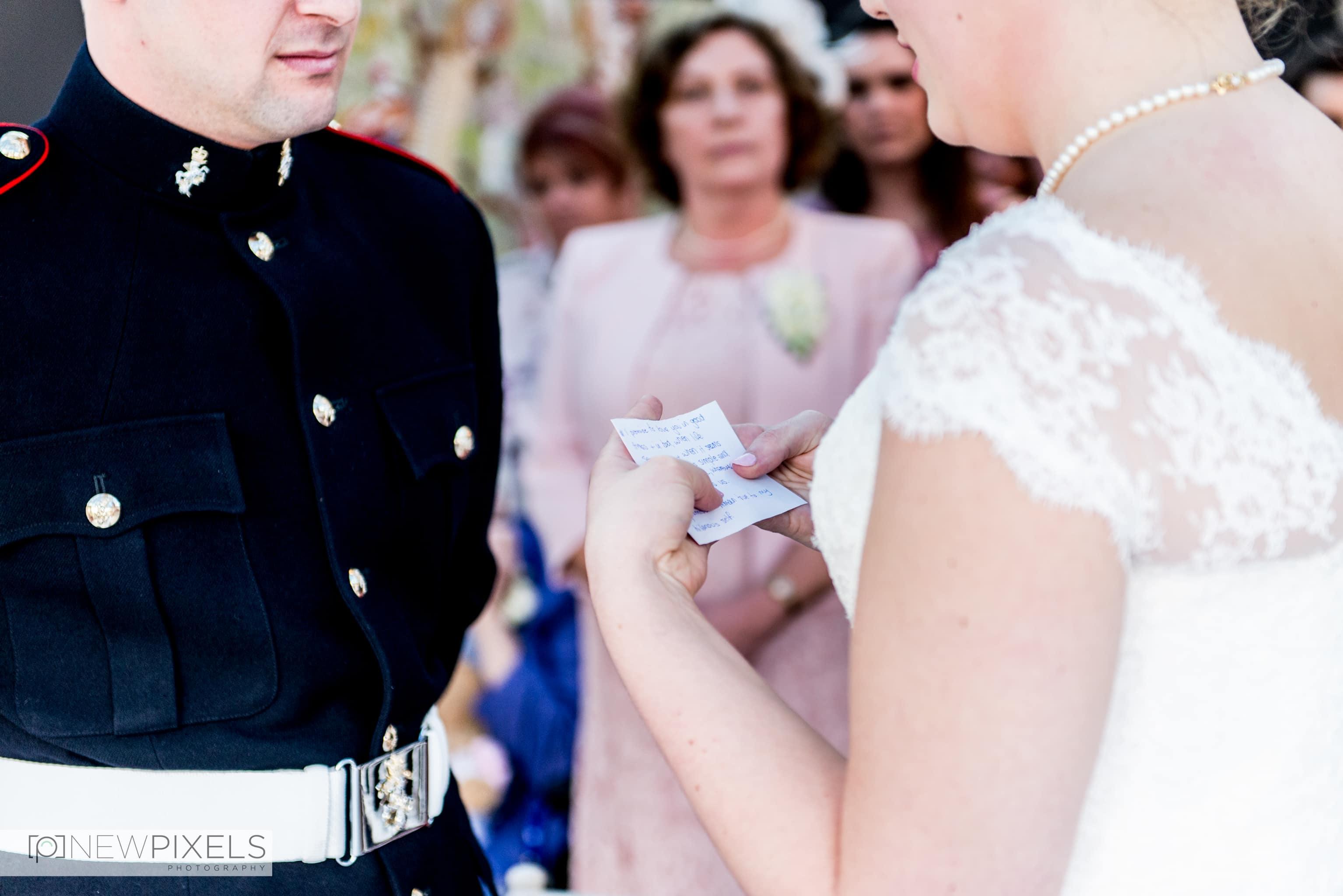 Burford Wedding Photography-17