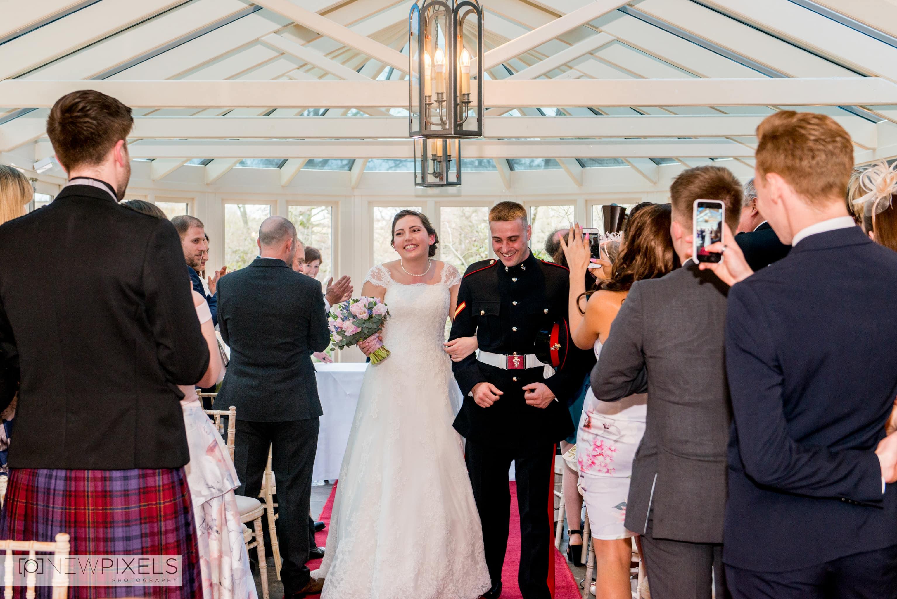 Burford Wedding Photography-19