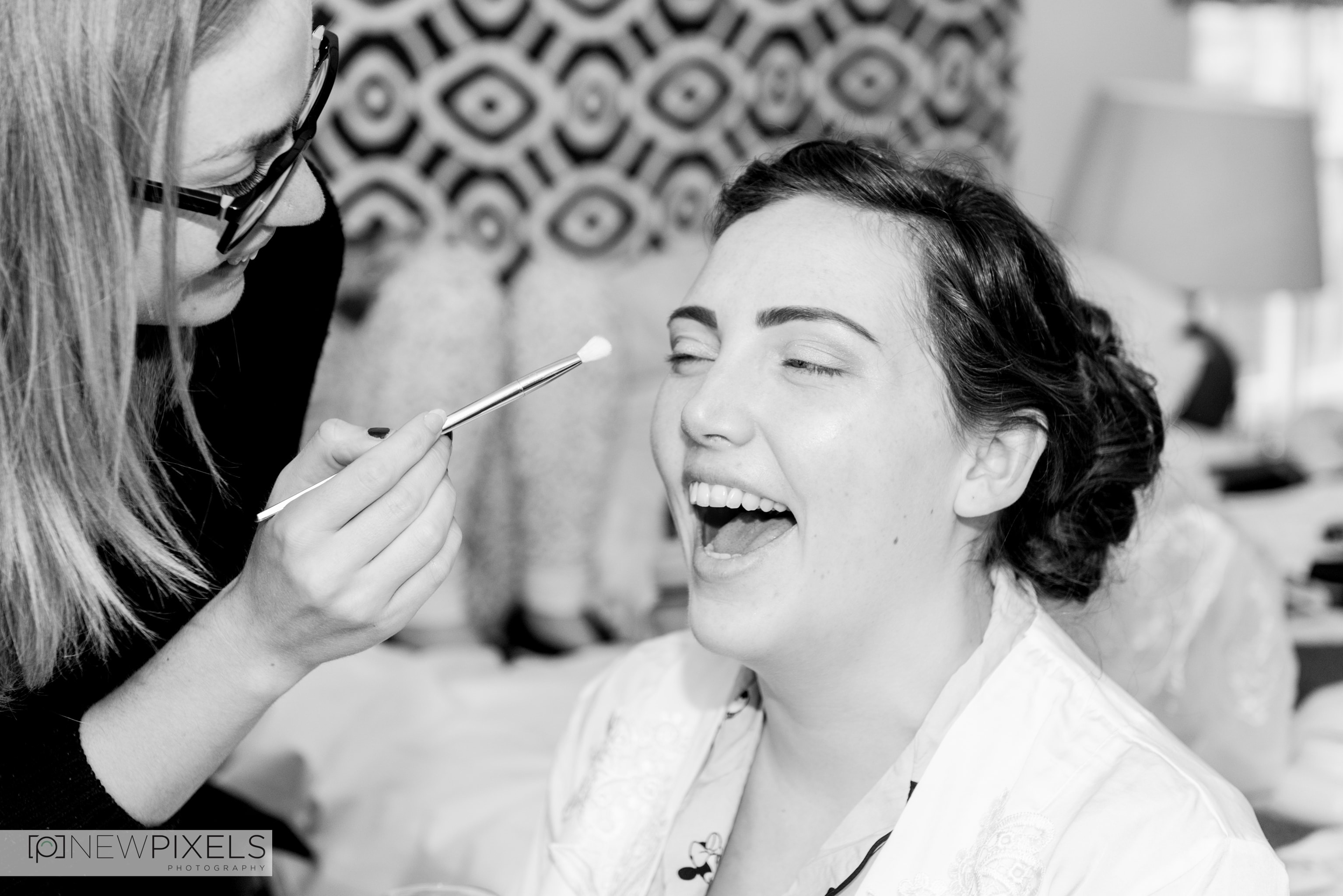 Burford Wedding Photography-2
