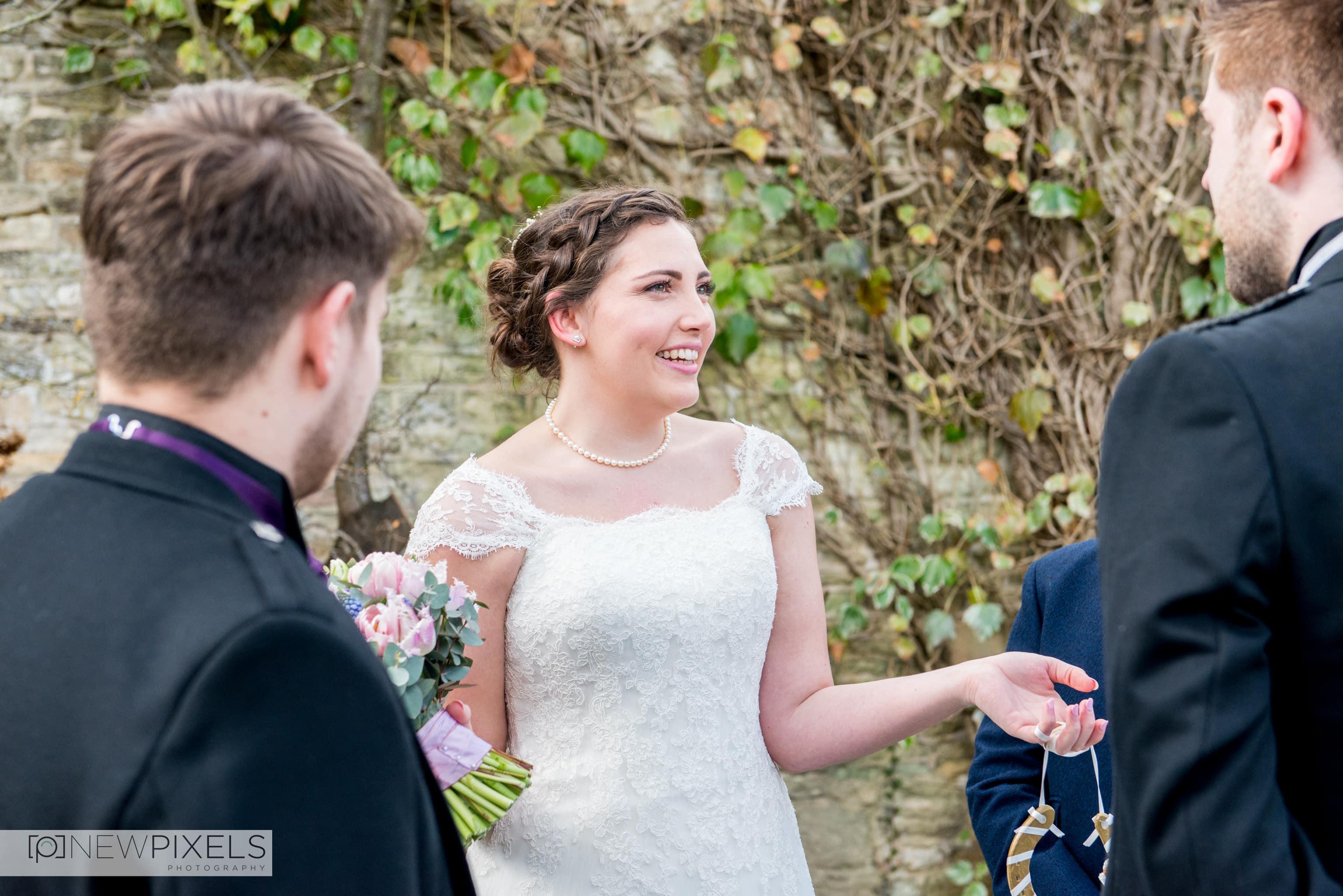Burford Wedding Photography-22