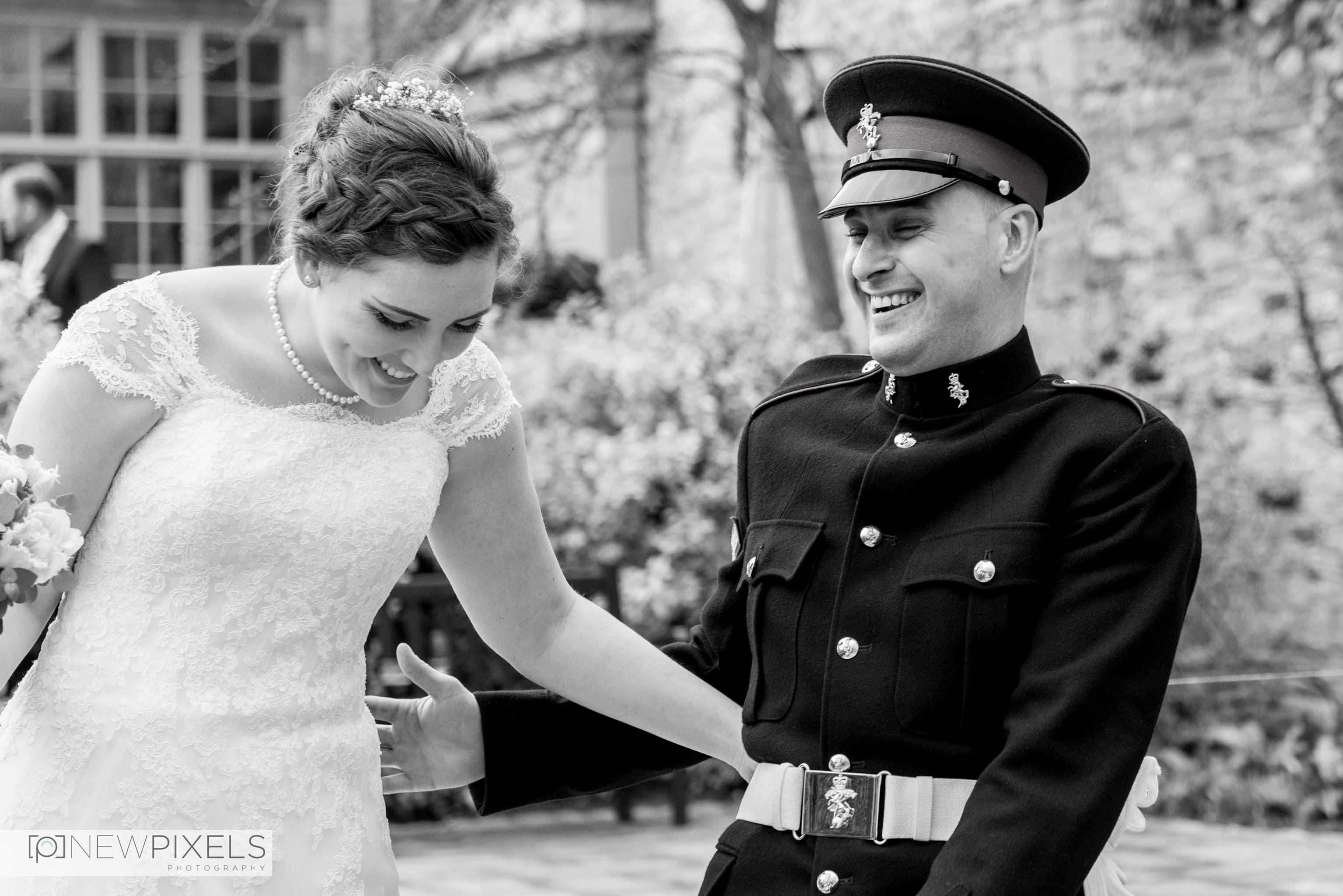 Burford Wedding Photography-25