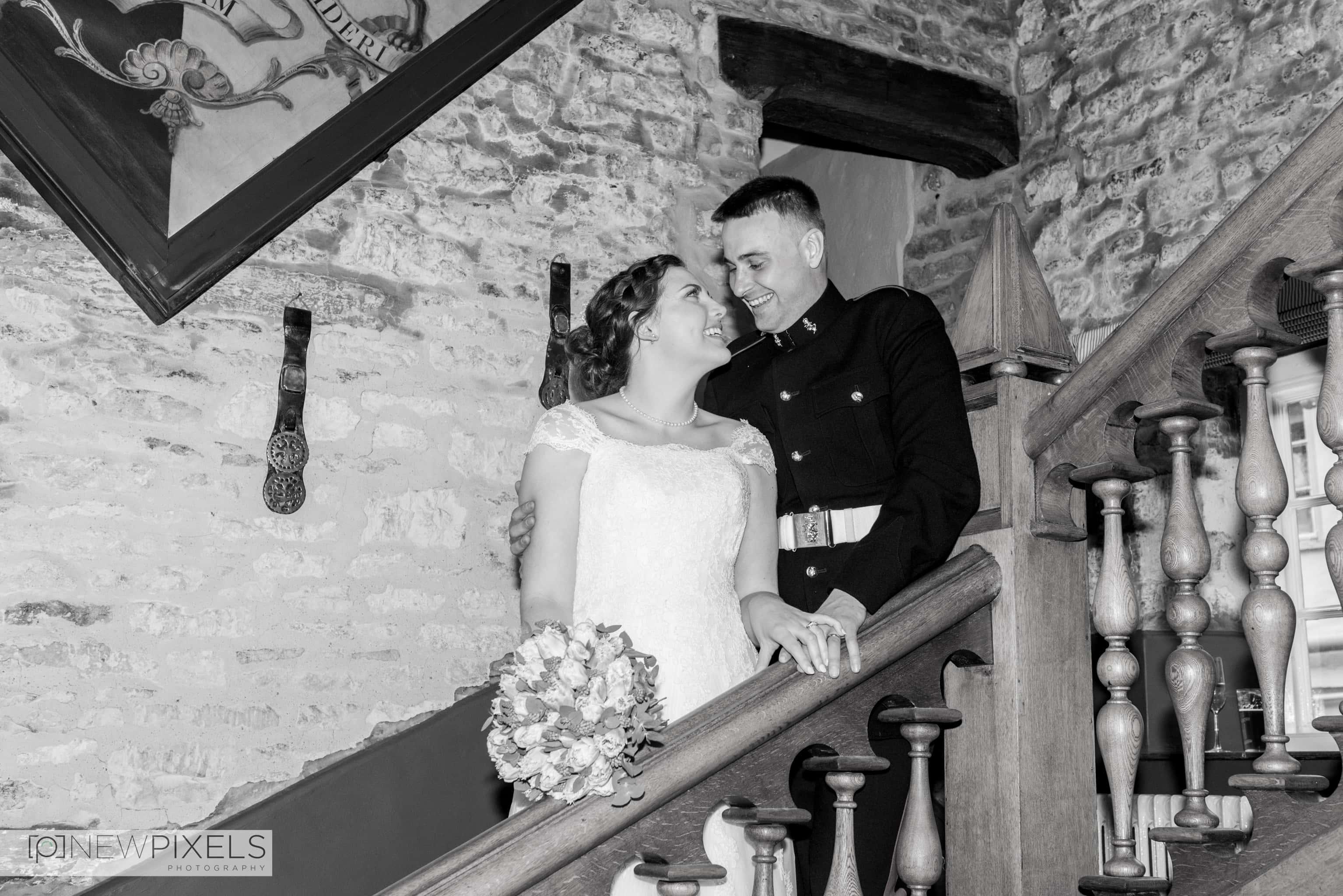 Burford Wedding Photography-27