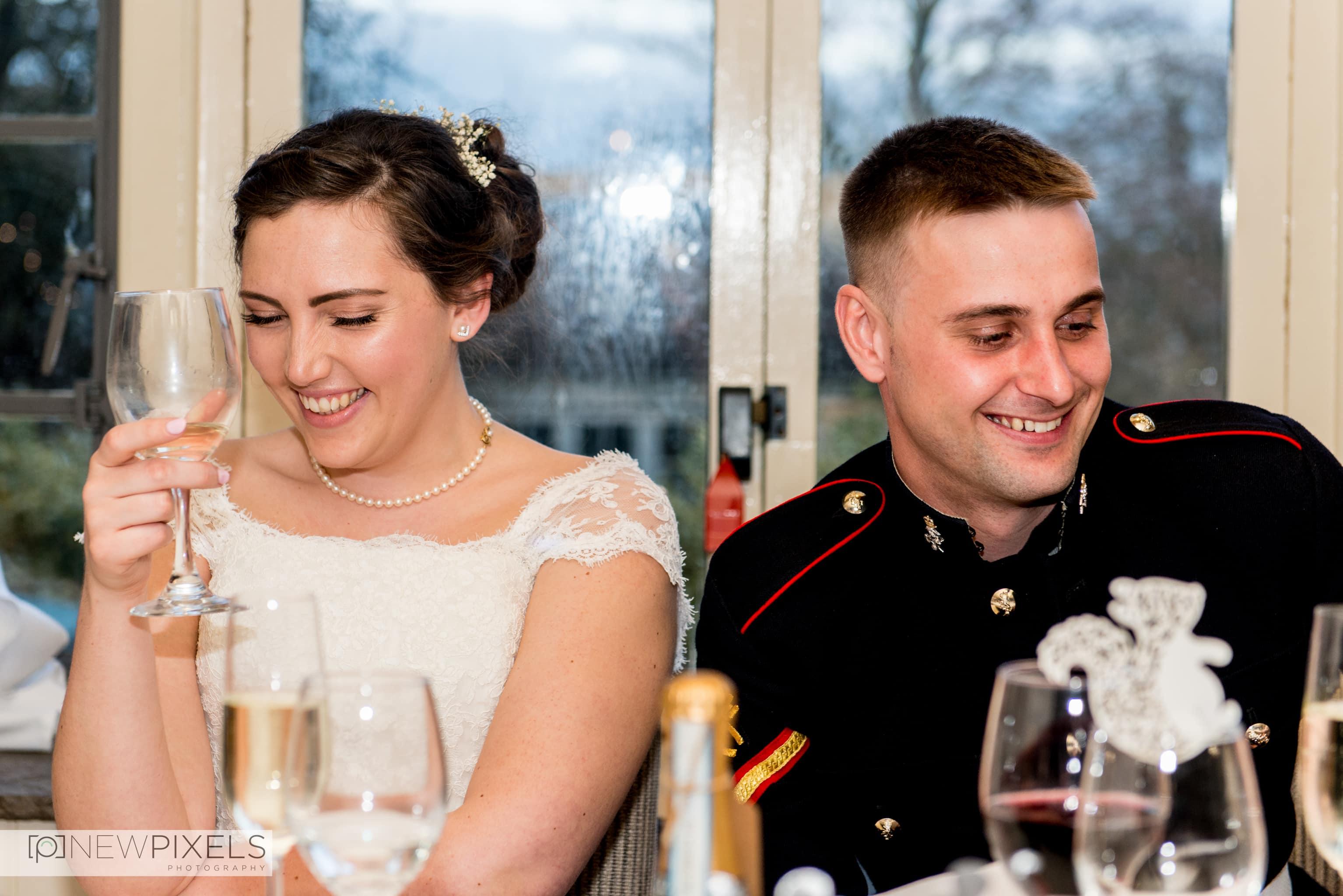 Burford Wedding Photography-31