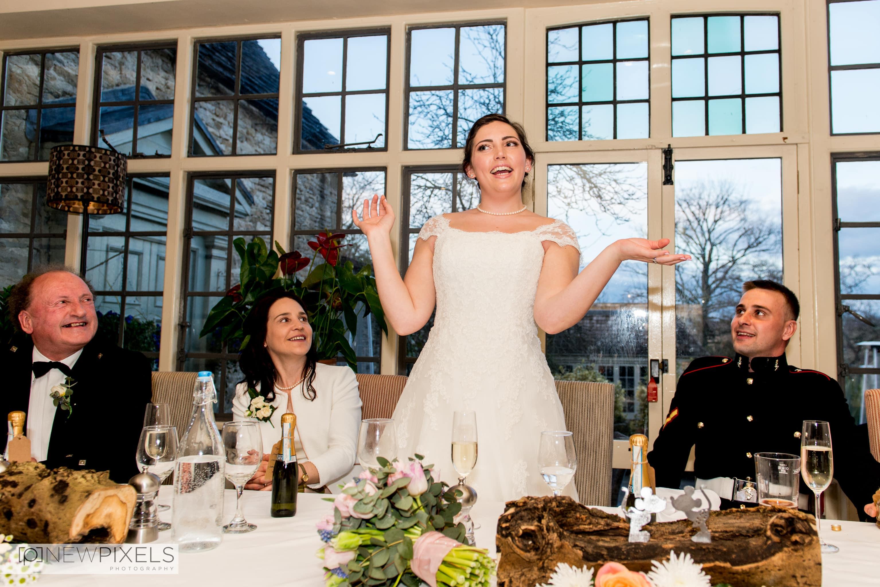 Burford Wedding Photography-32