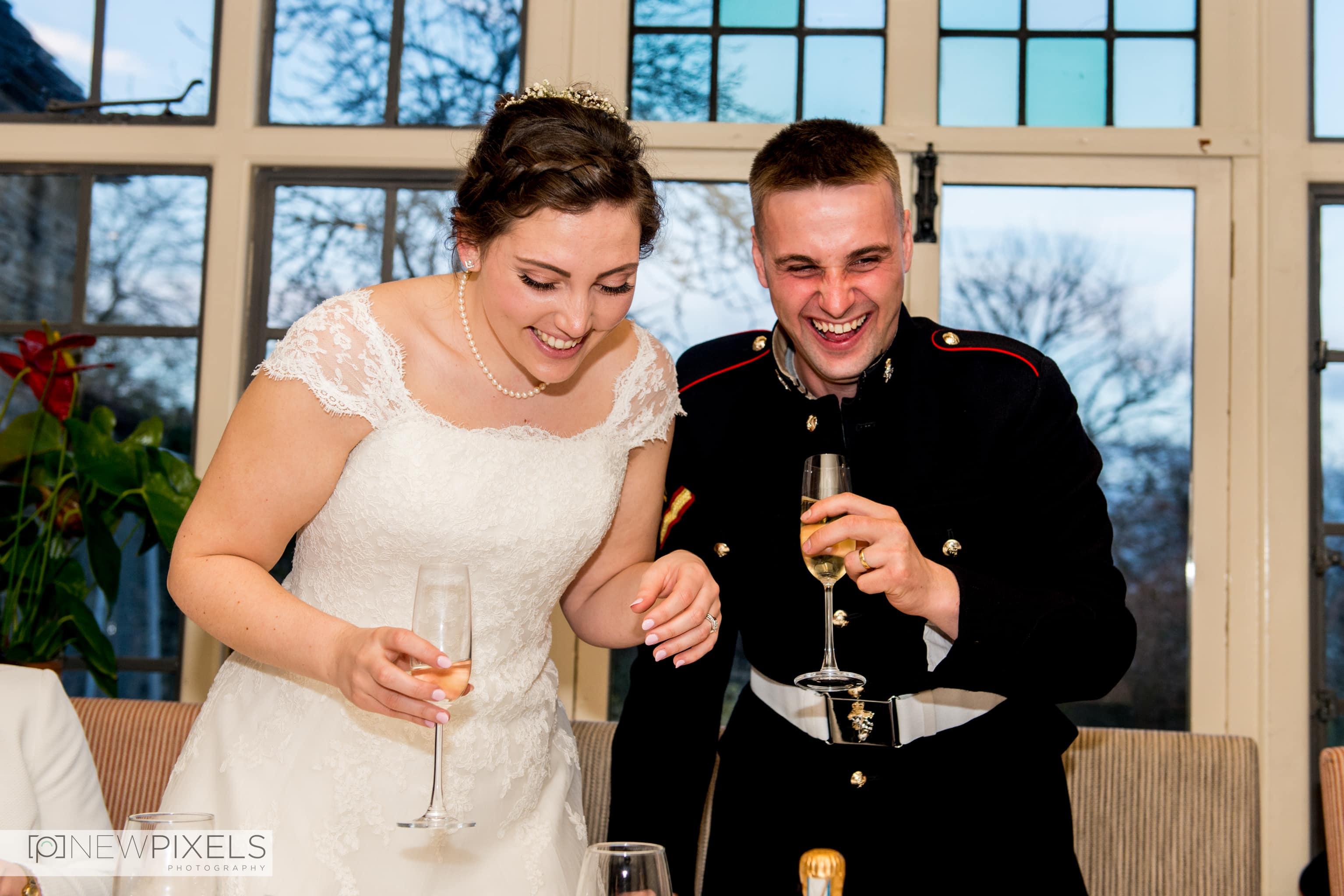 Burford Wedding Photography-33