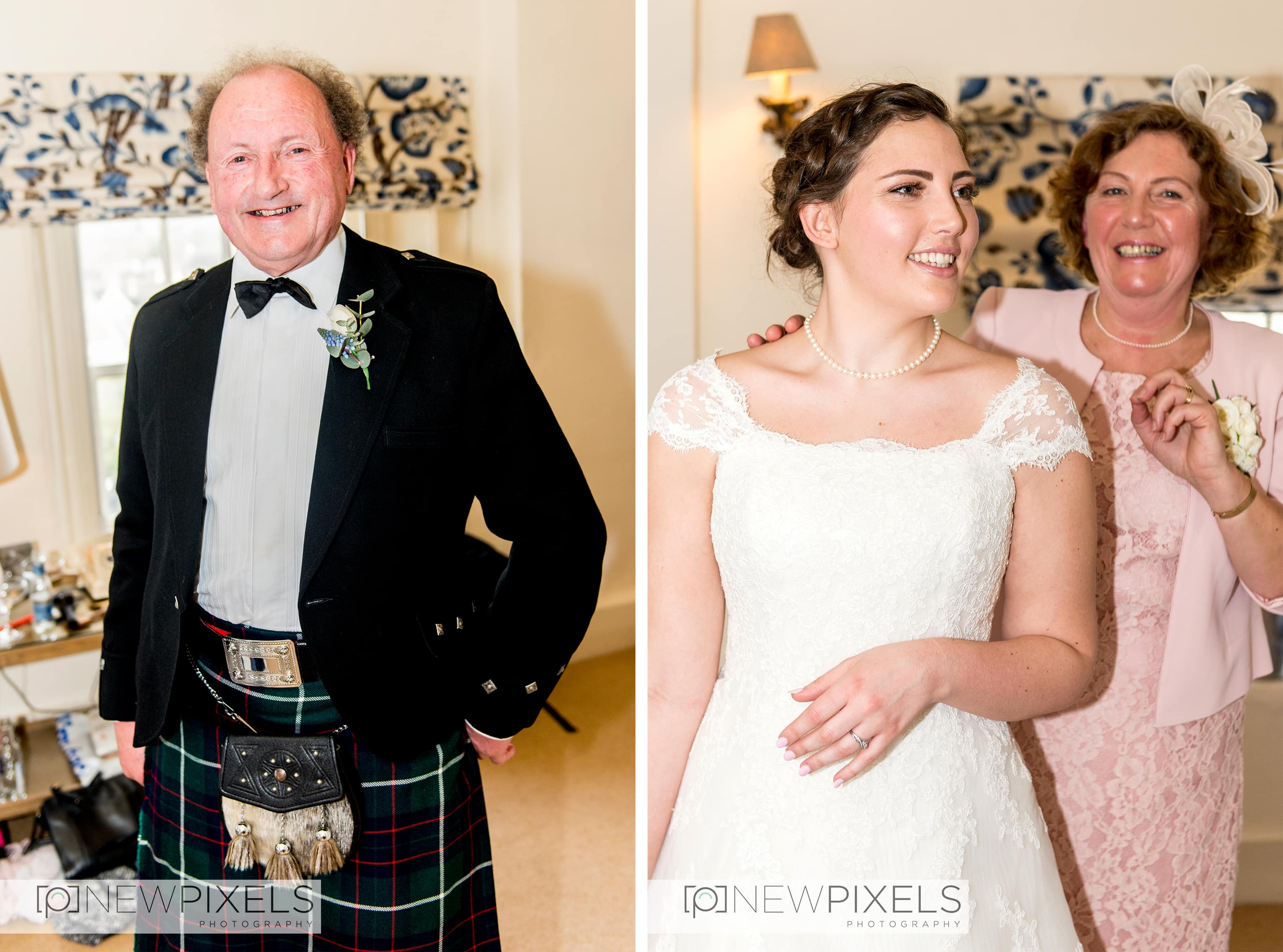 The Bay Tree Hotel, Burford WEDDING PHOTOGRAPHY4