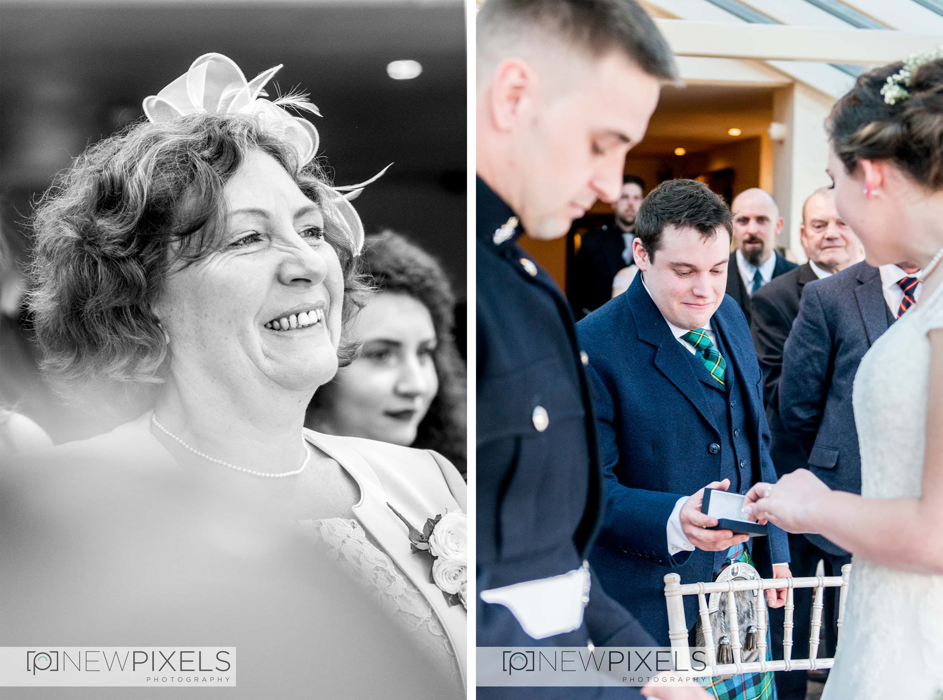 The Bay Tree Hotel, Burford WEDDING PHOTOGRAPHY8
