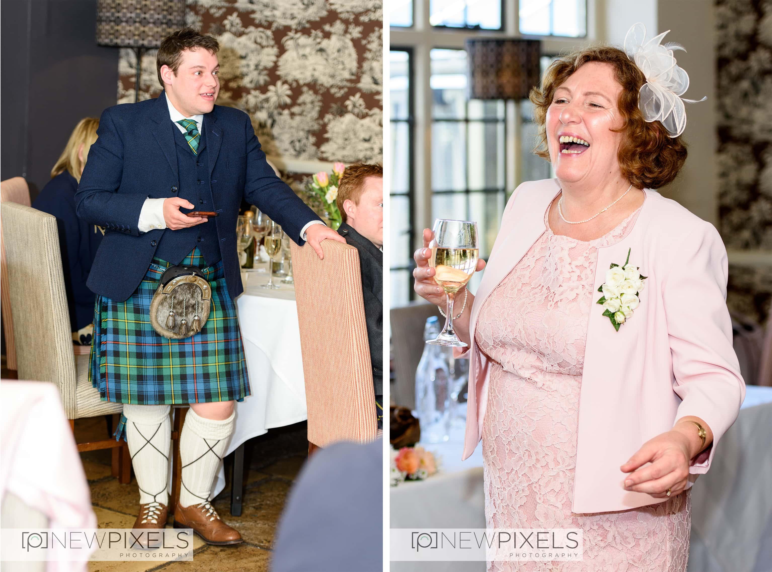 Wedding photography Hertfrodshire4