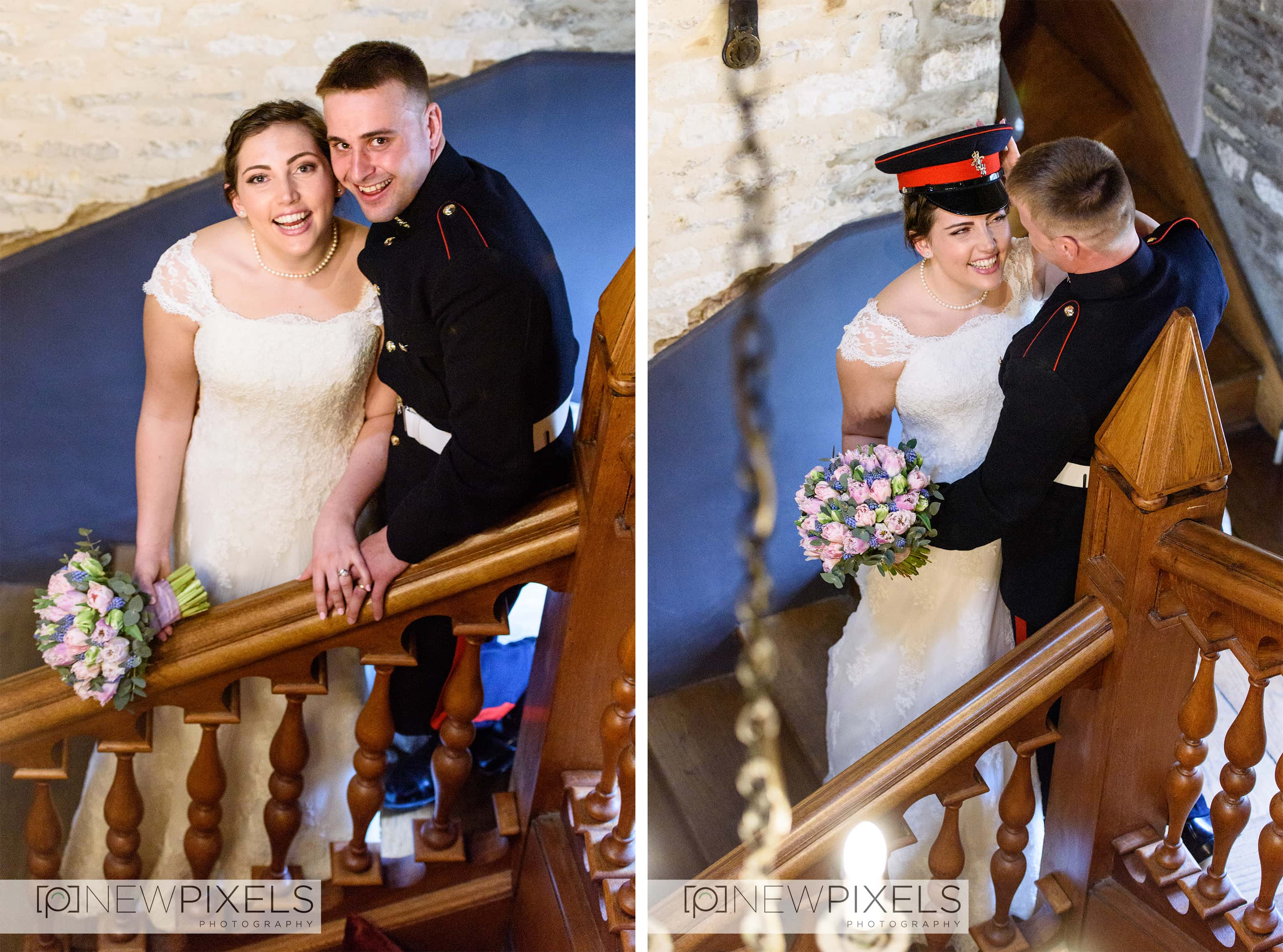 Wedding photography Hertfrodshire5