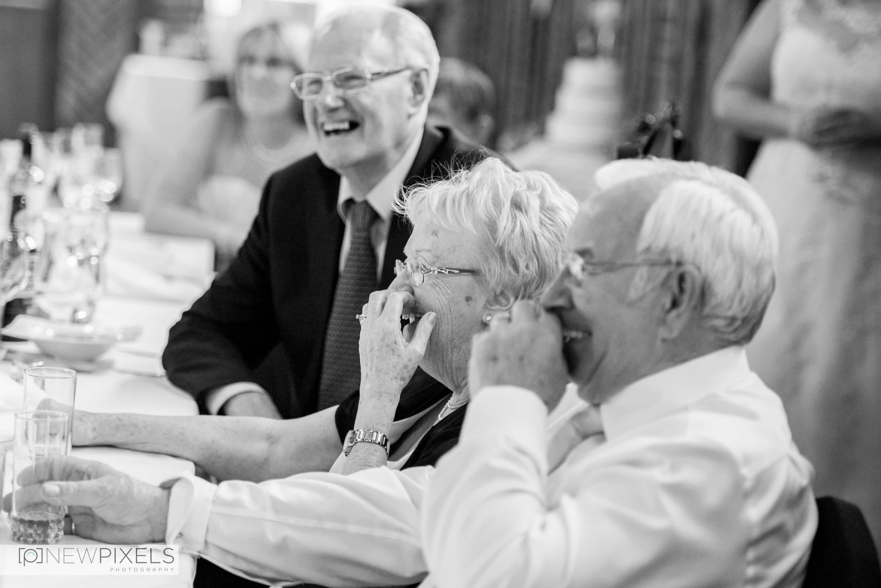 Ye Olde Plough House Wedding Photographs-23