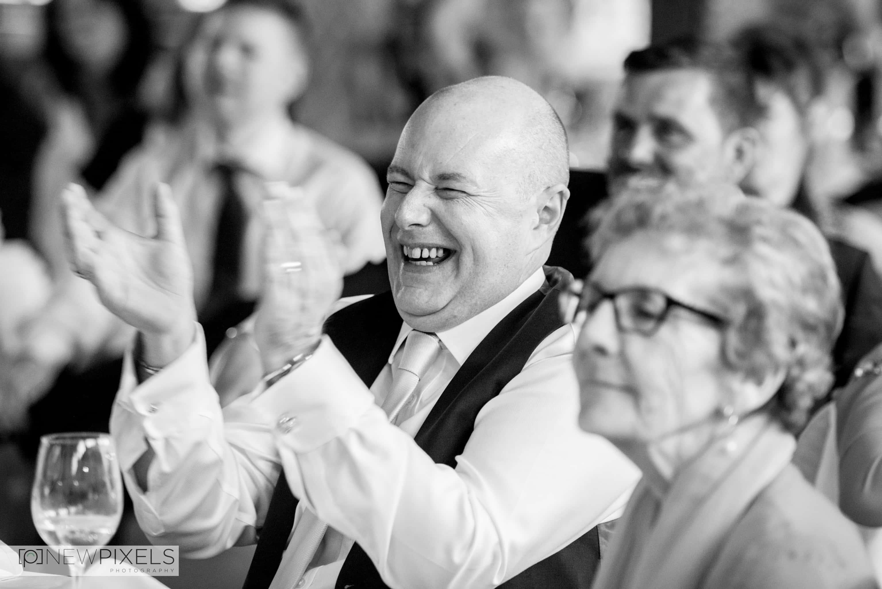 Ye Olde Plough House Wedding Photographs-24