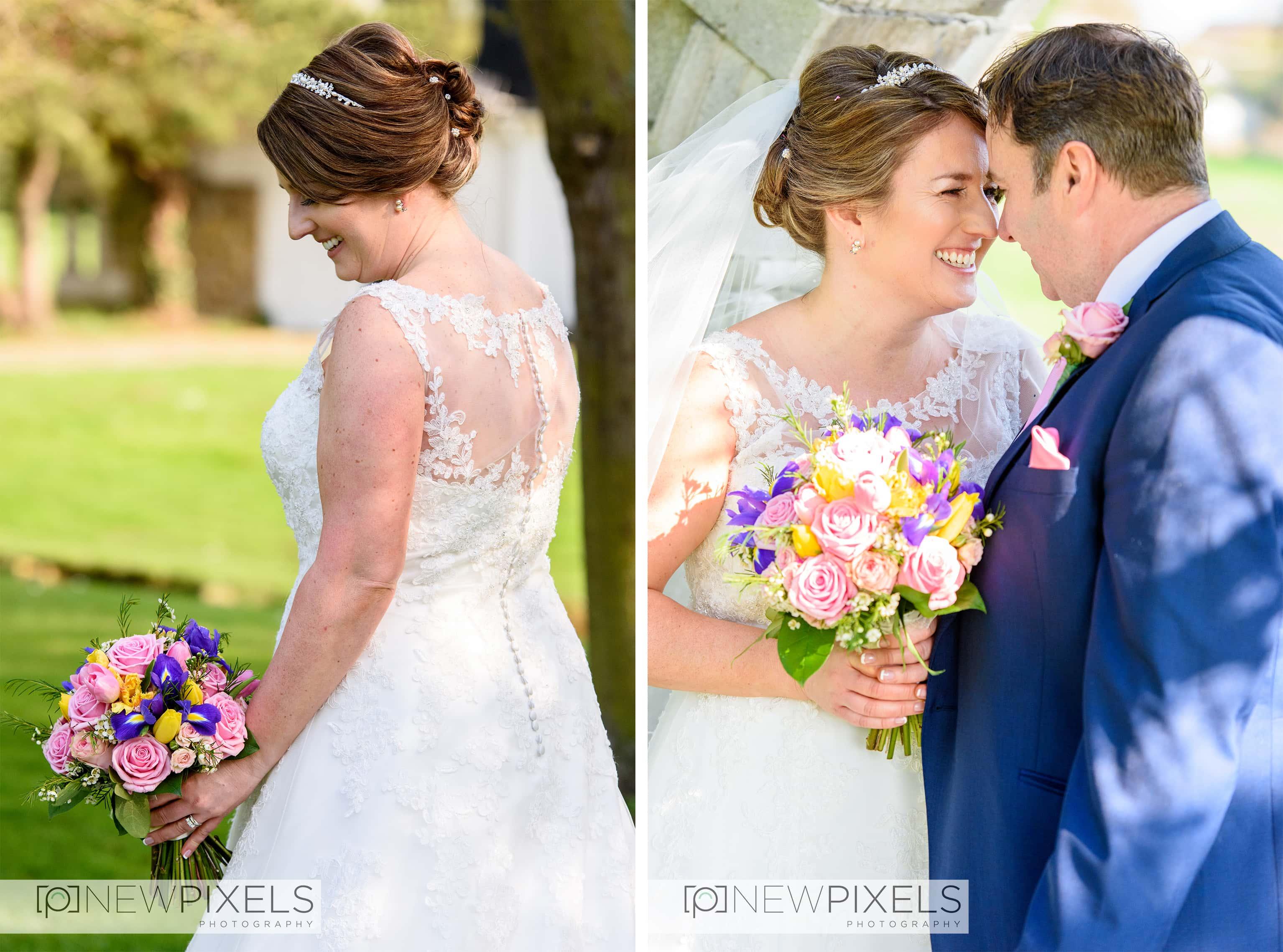 weddingphorography_hertfordshire