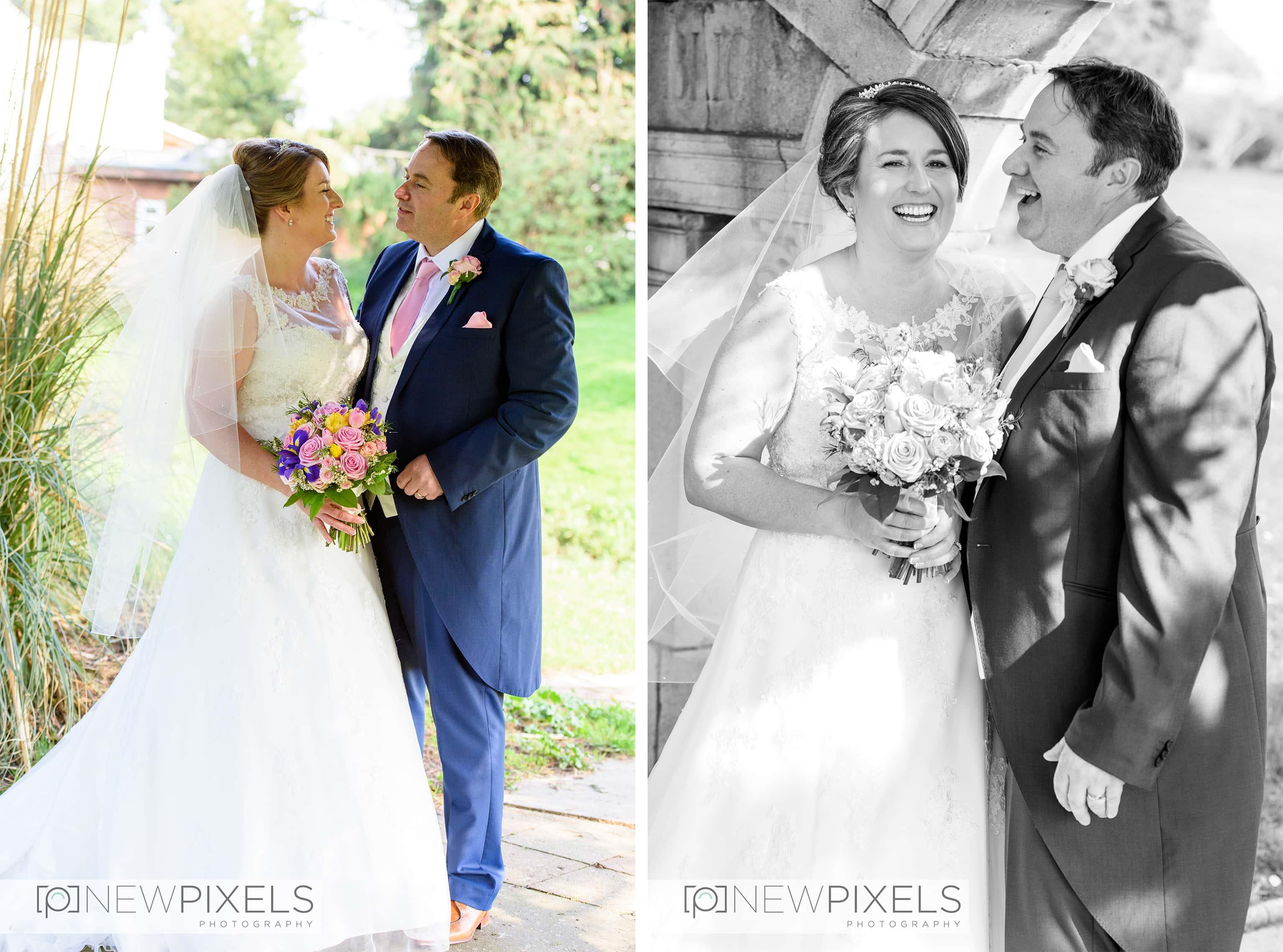 weddingphorography_hertfordshire2