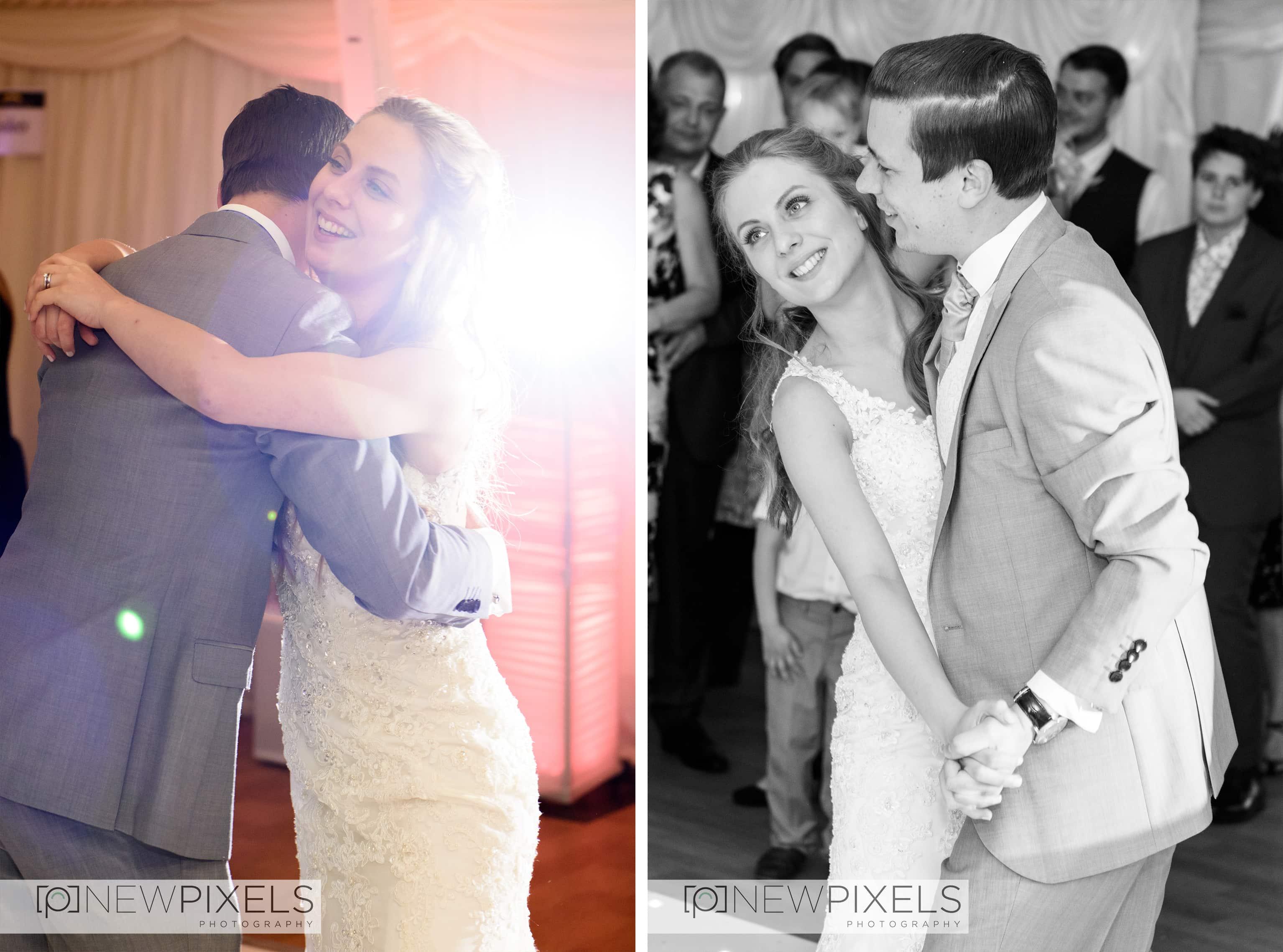 Mulberry House Essex Wedding Photographer-100