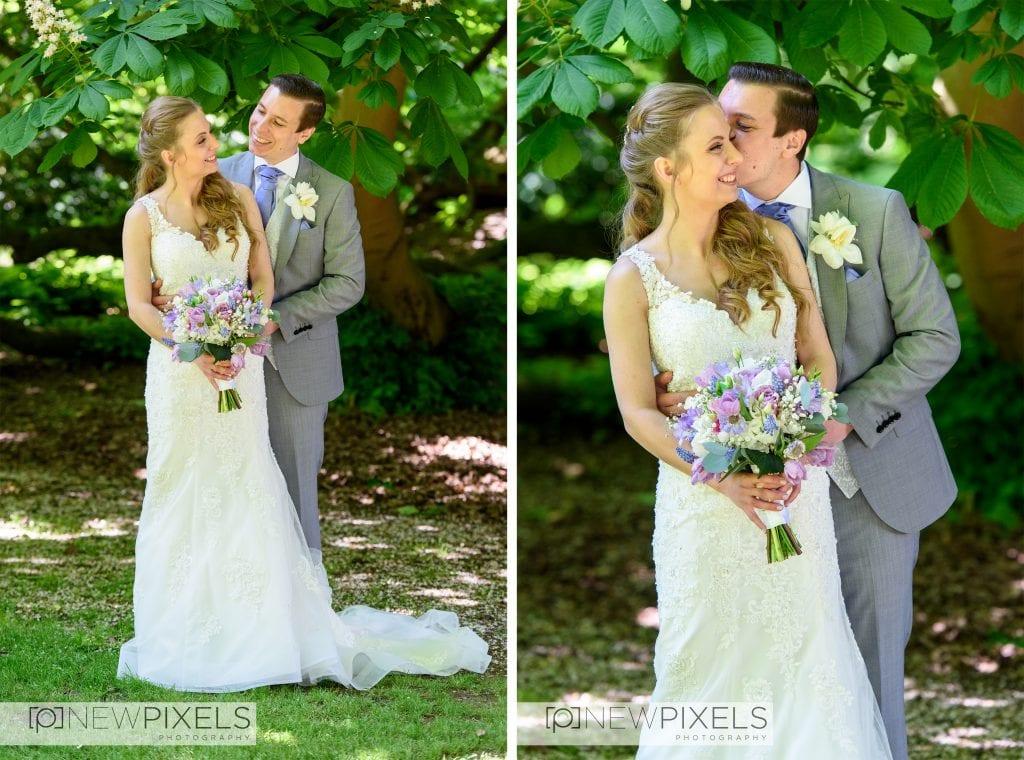 Mulberry House Essex Wedding Photographer-101