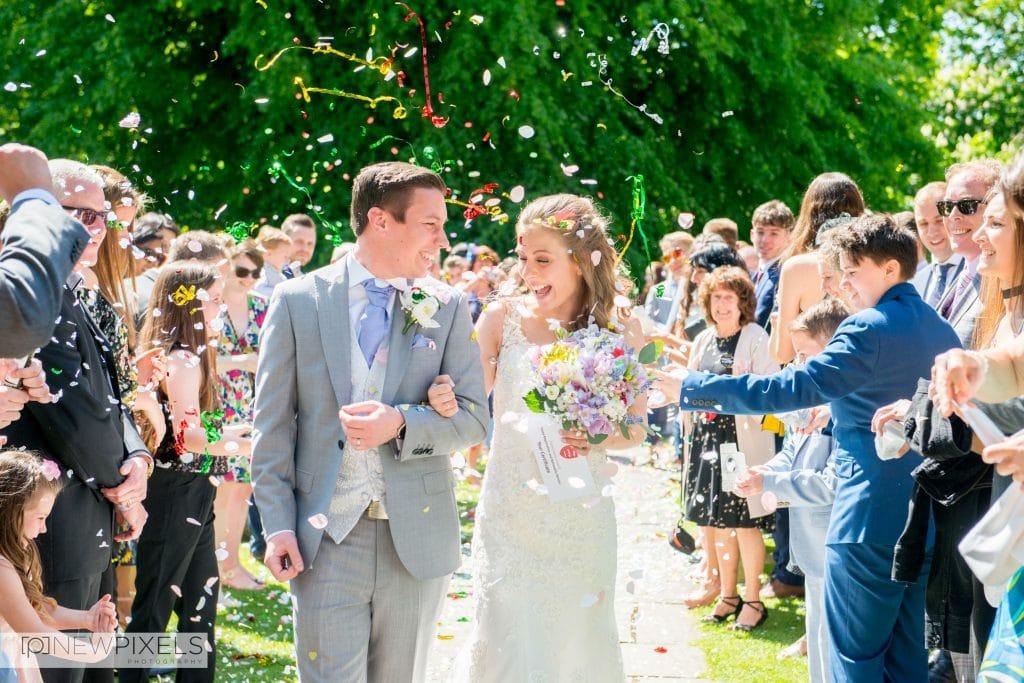 Mulberry House Essex Wedding Photographer-11