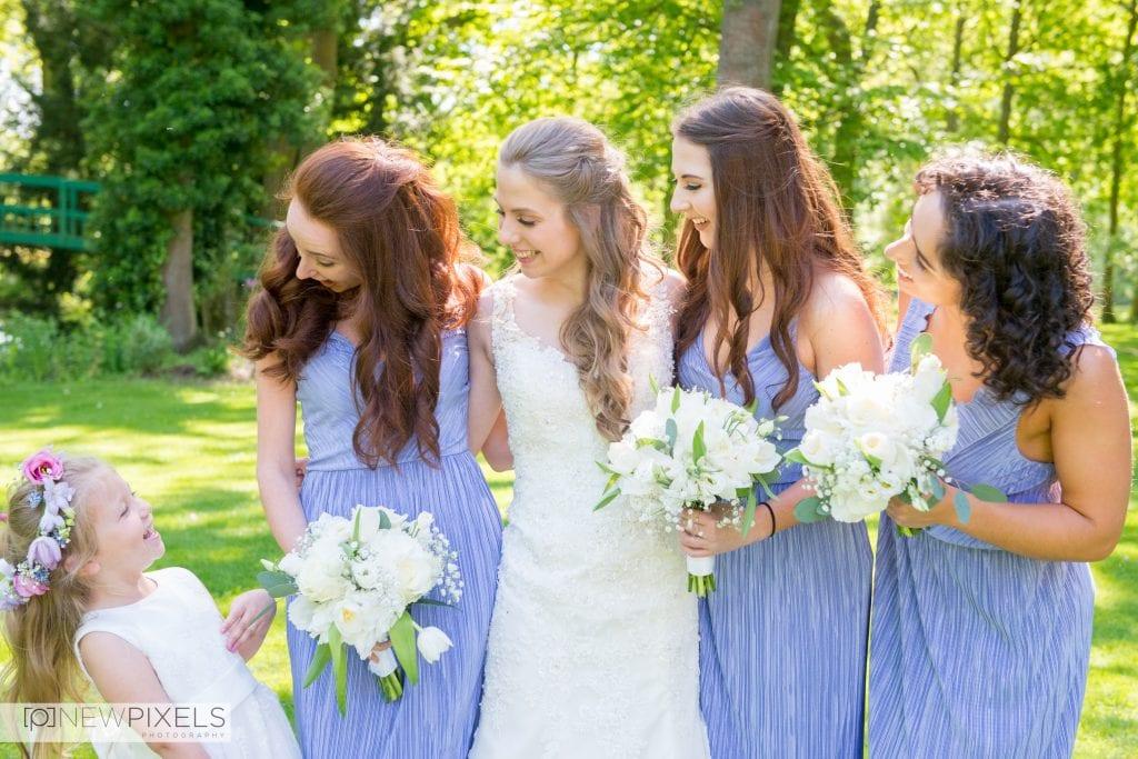 Mulberry House Essex Wedding Photographer-18