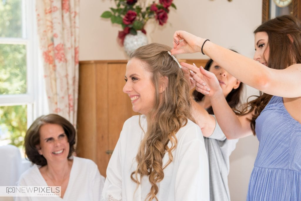 Mulberry House Essex Wedding Photographer-2